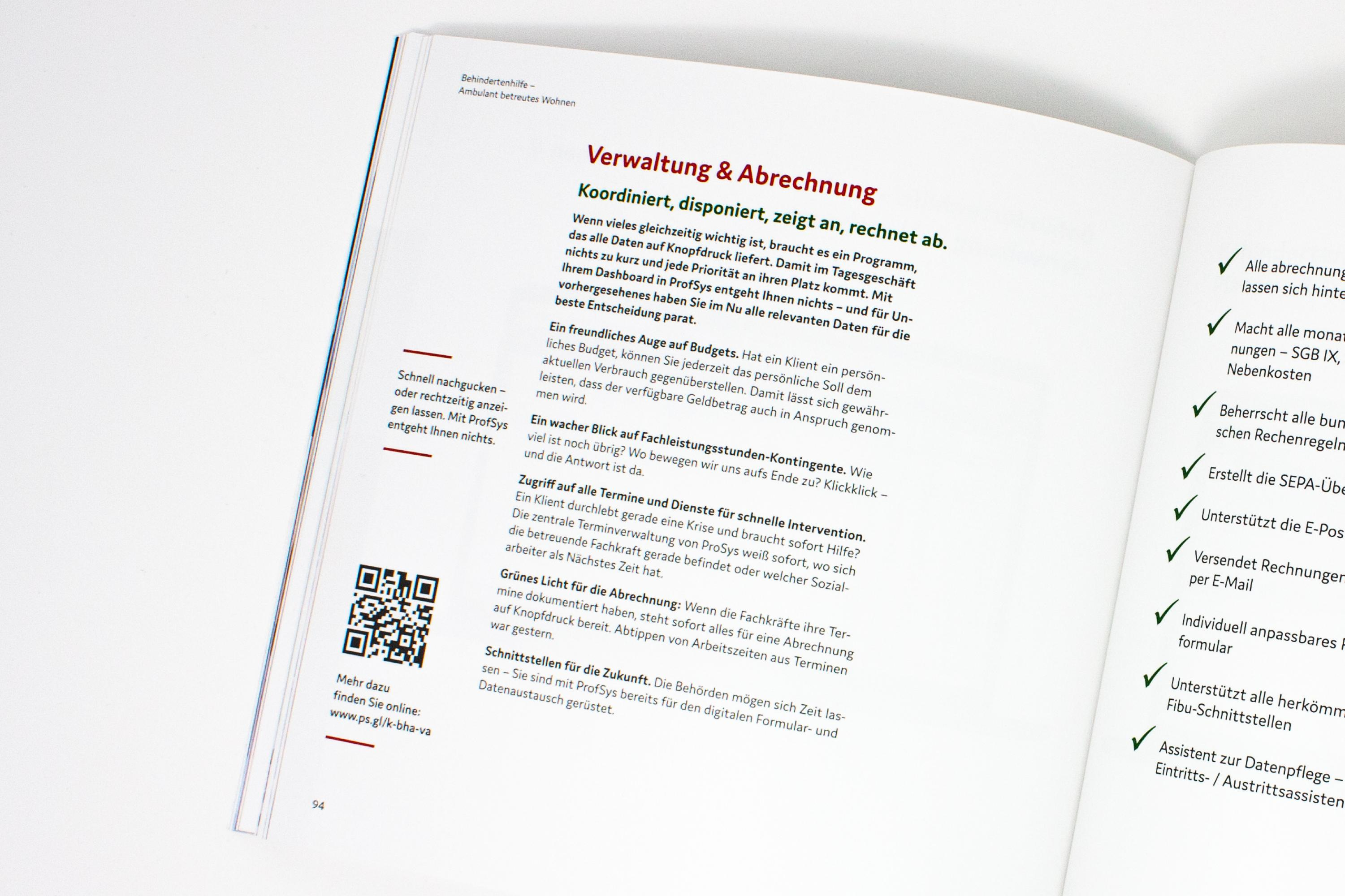 FORMLOS-ProfSys-Print-Broschüre-Corporate-Design-Layout-3