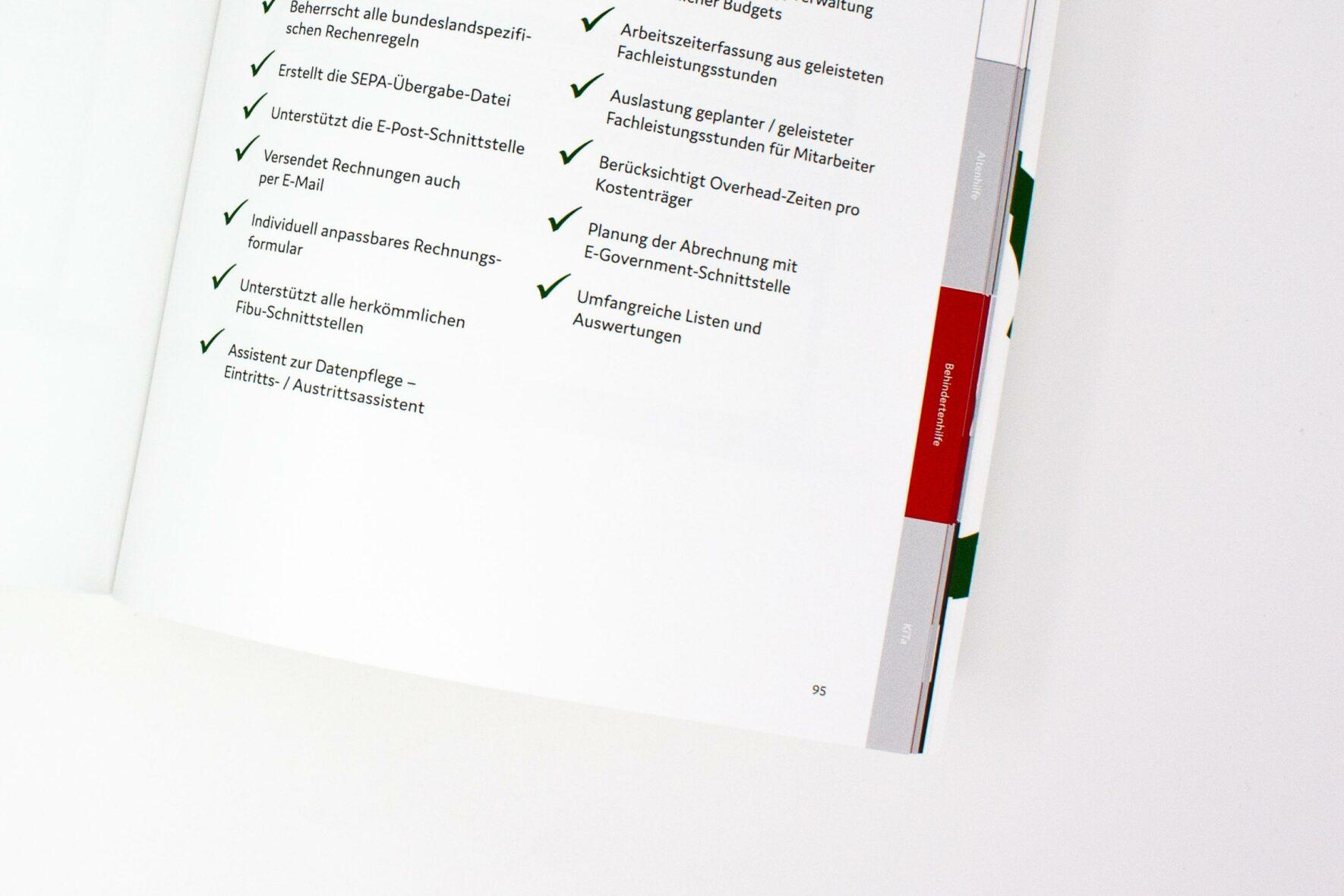 formlos-profsys-print-broschuere-corporate-design-layout-4