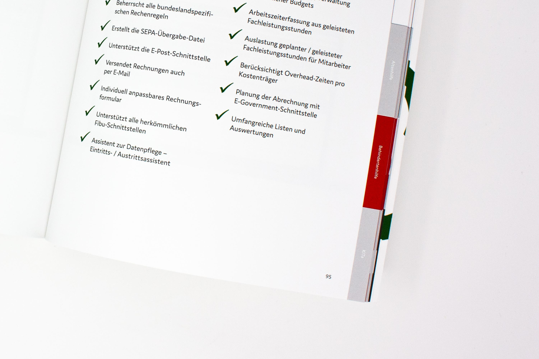 FORMLOS-ProfSys-Print-Broschüre-Corporate-Design-Layout-4