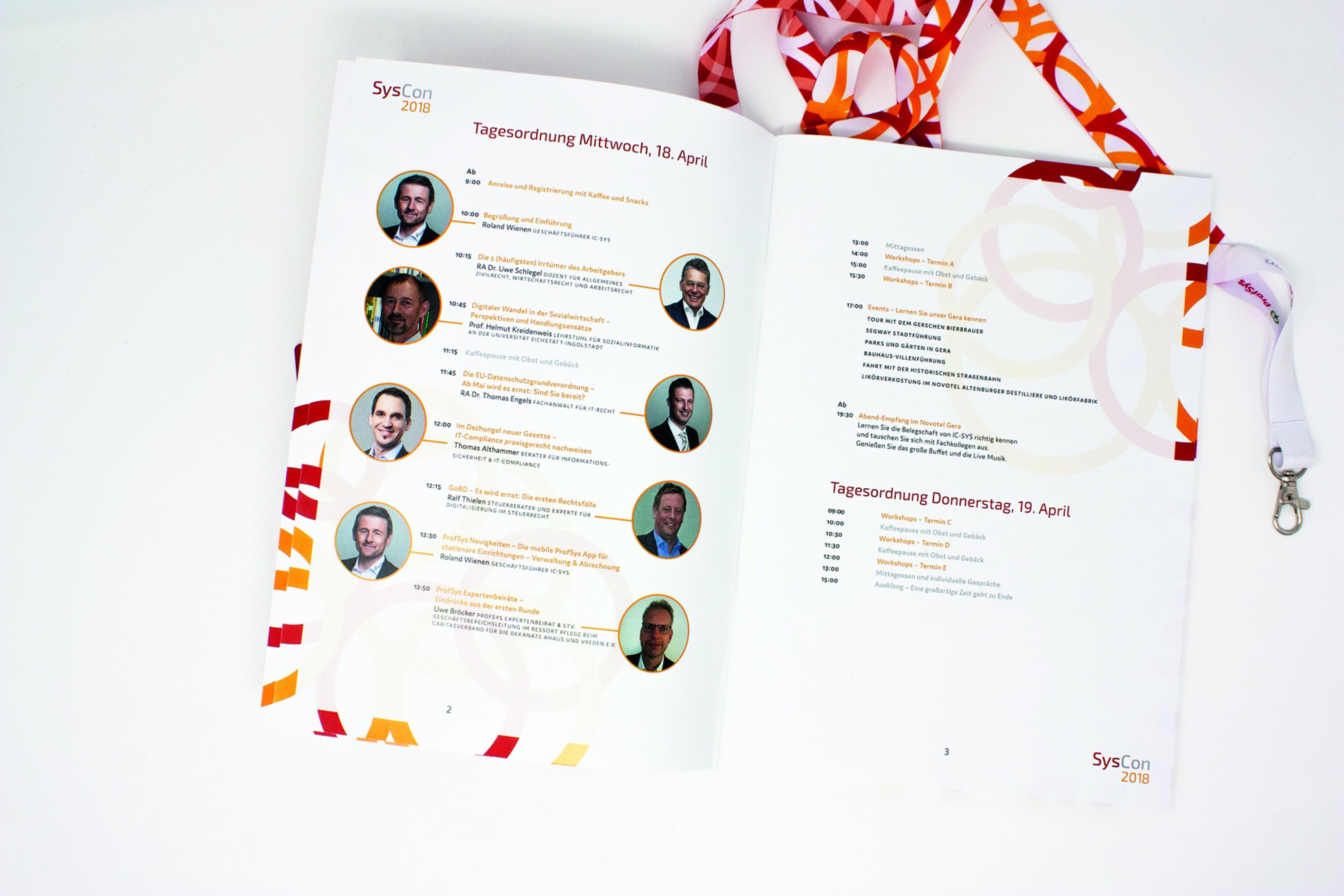 FORMLOS-ProfSys-SysCon2018-Corporate-Design-Print-2