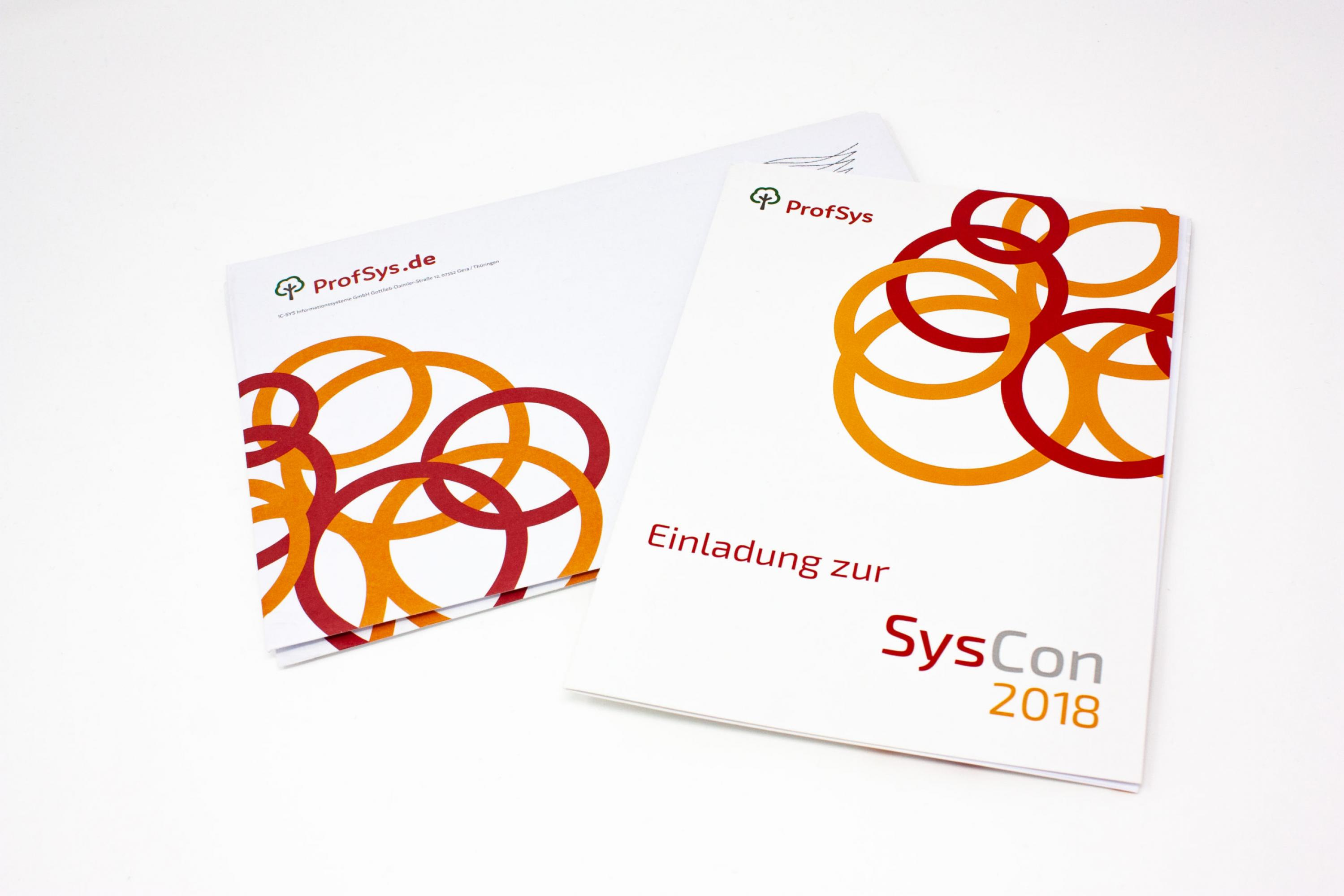 FORMLOS-ProfSys-SysCon2018-Corporate-Design-Print-4