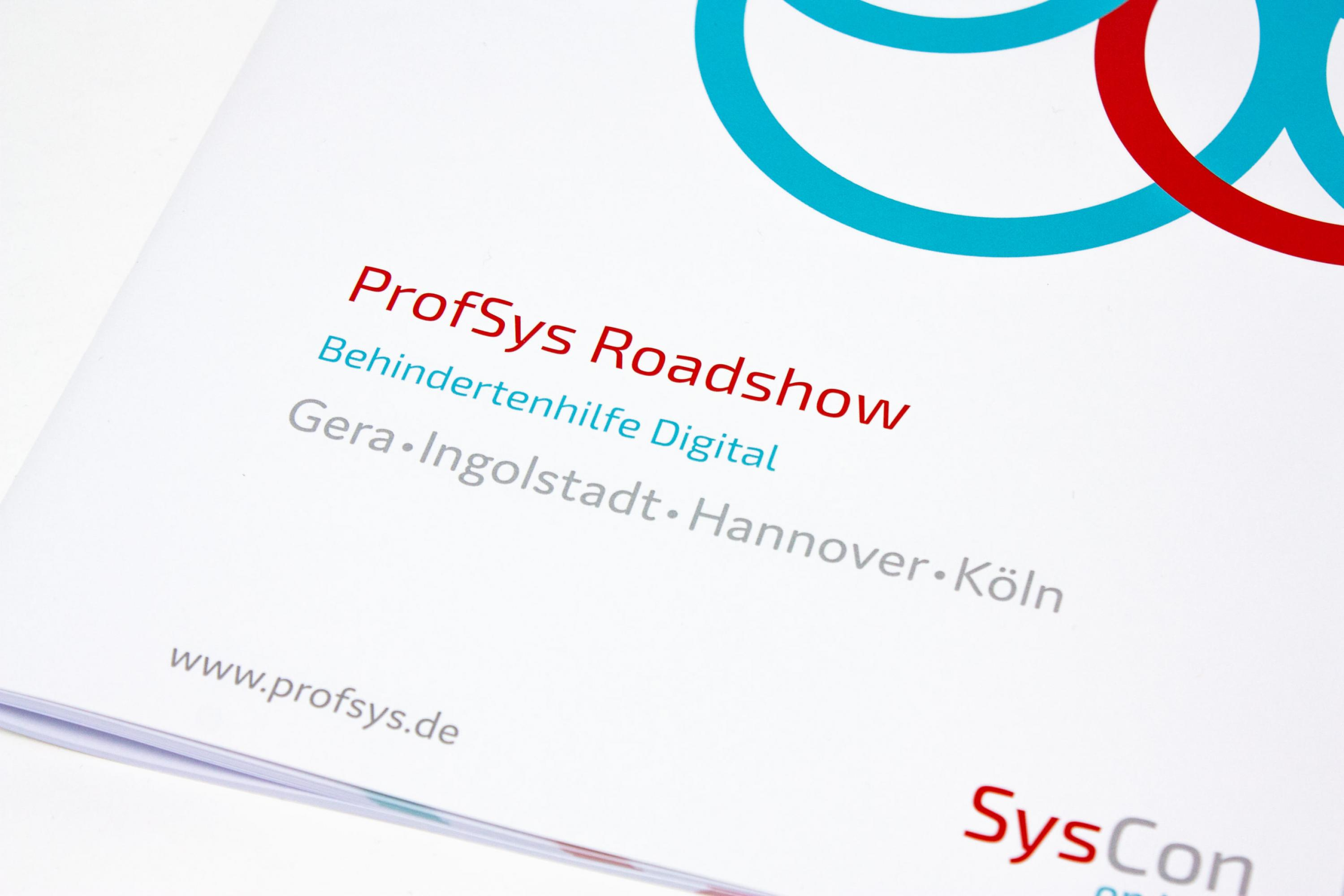 FORMLOS-ProfSys-SysCon2018-Corporate-Design-Print-6