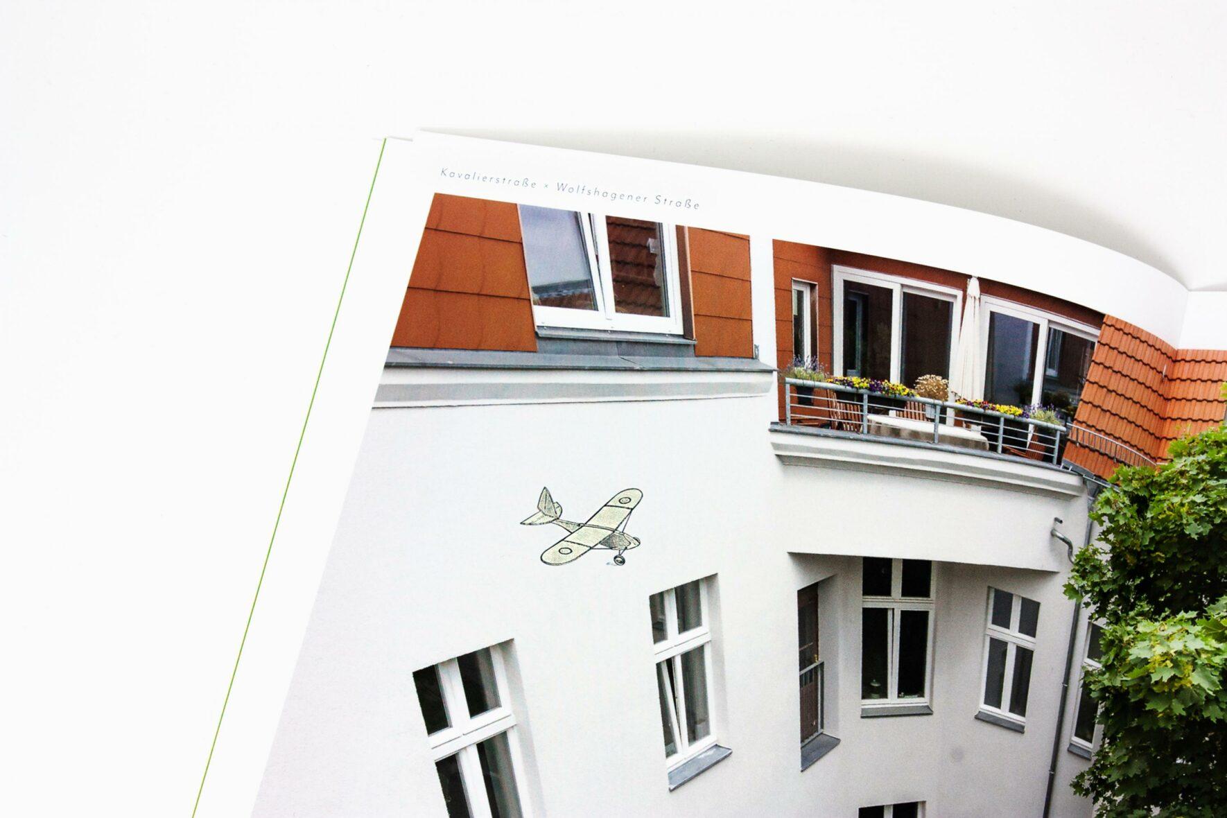 FORMLOS-Trendcity-Immobilien-Corporate-Design-Layout-Broschüre-1