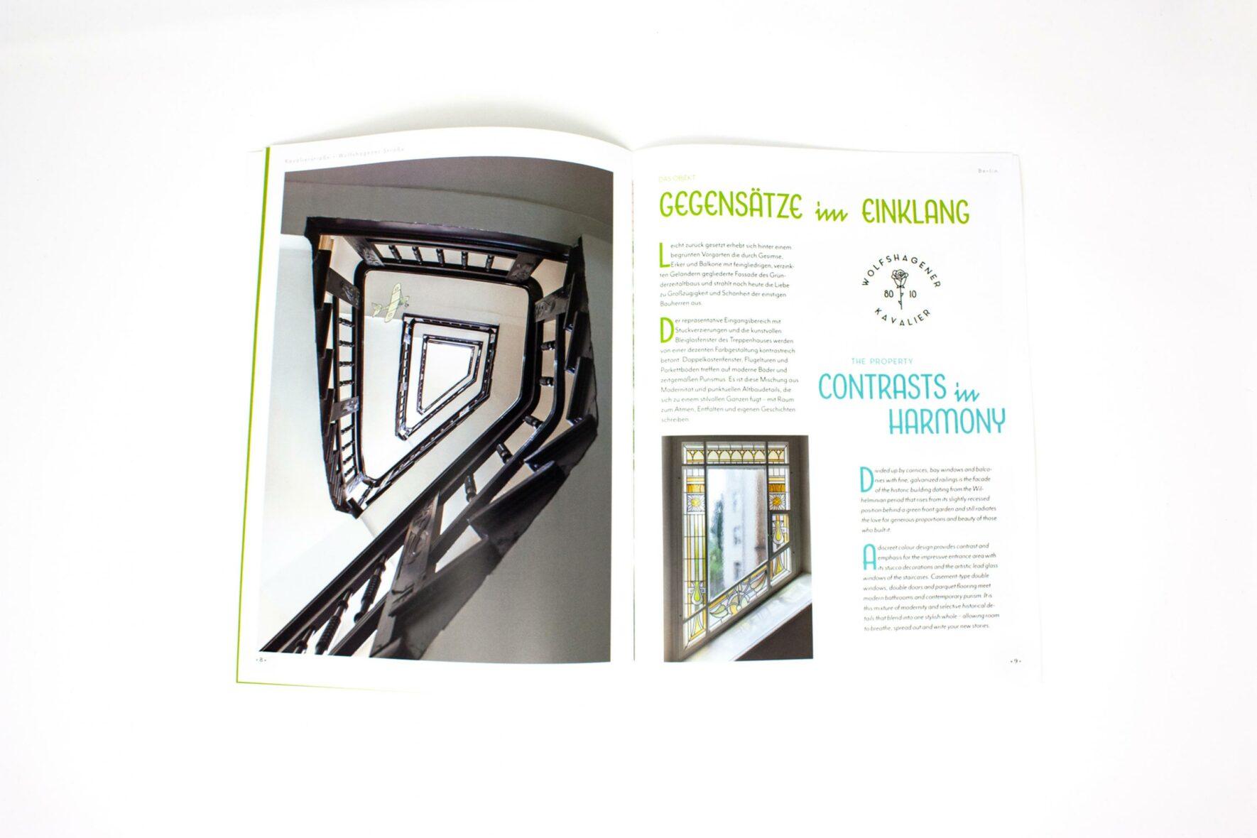 FORMLOS-Trendcity-Immobilien-Corporate-Design-Layout-Broschüre-10