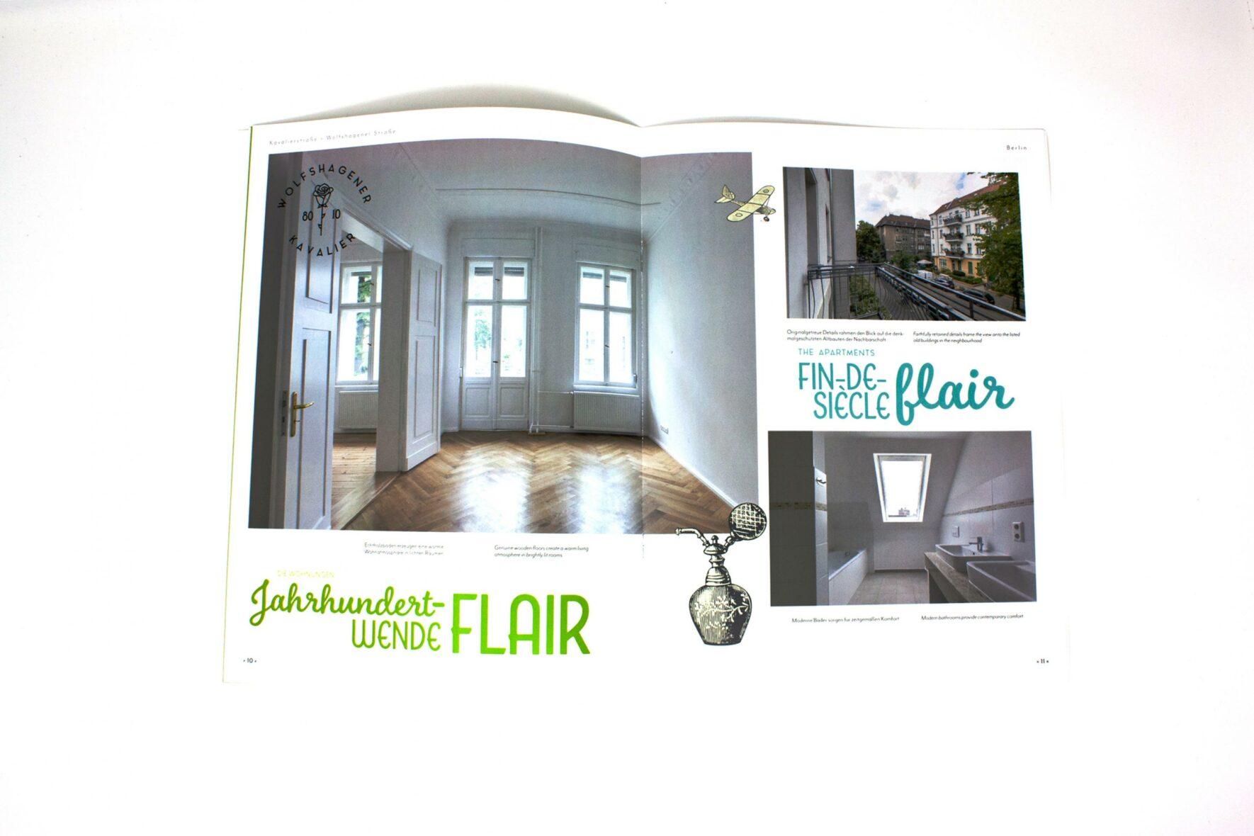 FORMLOS-Trendcity-Immobilien-Corporate-Design-Layout-Broschüre-11