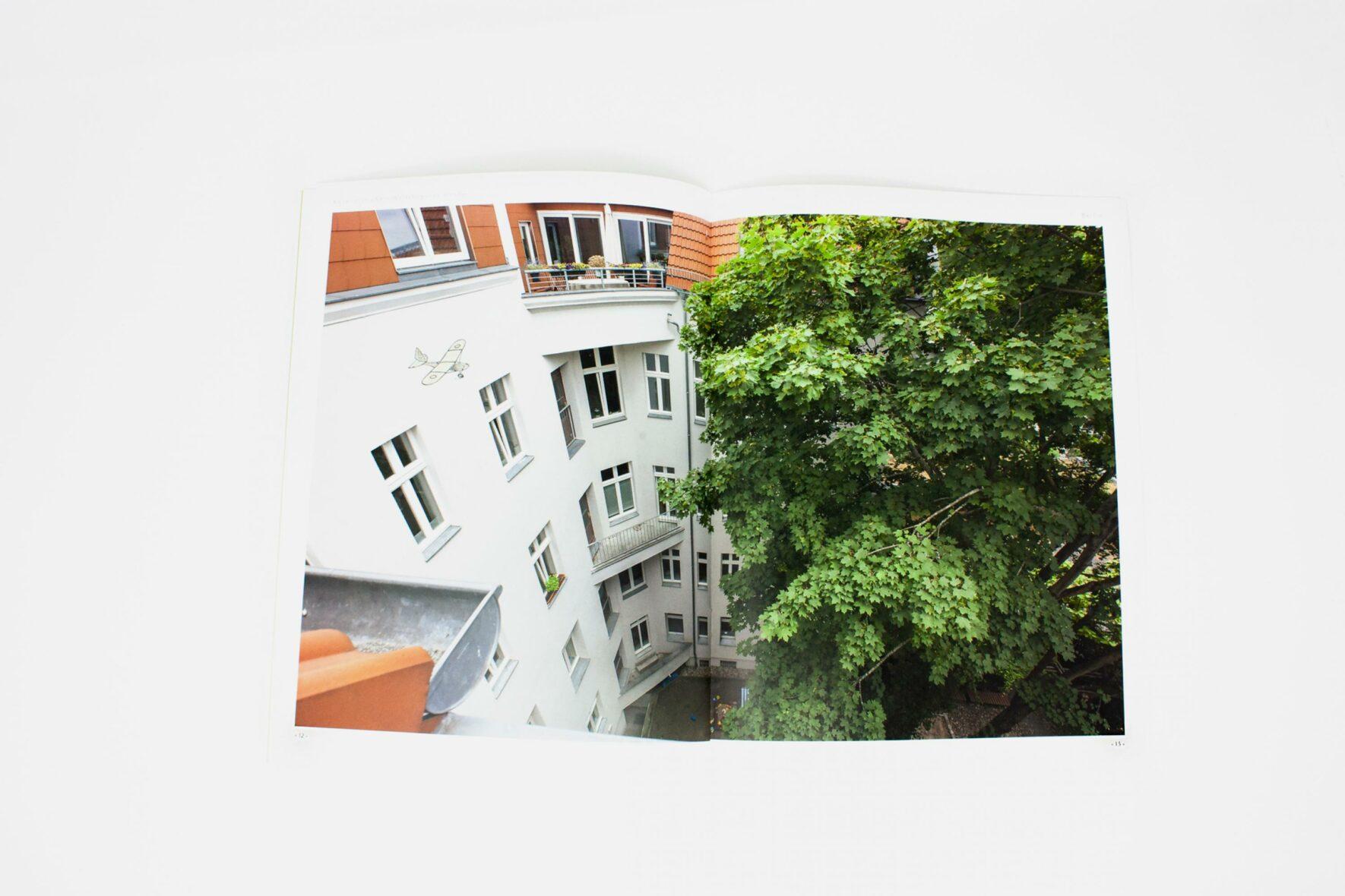 FORMLOS-Trendcity-Immobilien-Corporate-Design-Layout-Broschüre-12