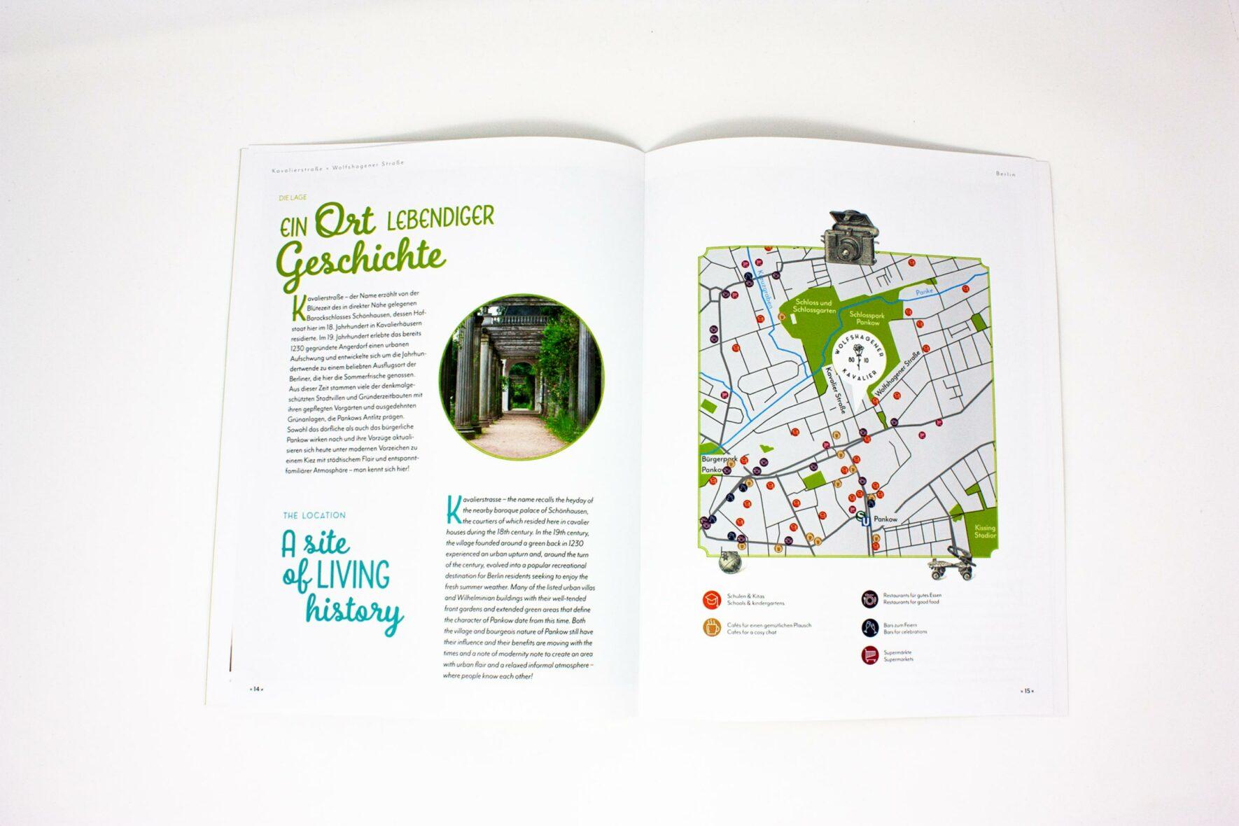 FORMLOS-Trendcity-Immobilien-Corporate-Design-Layout-Broschüre-13