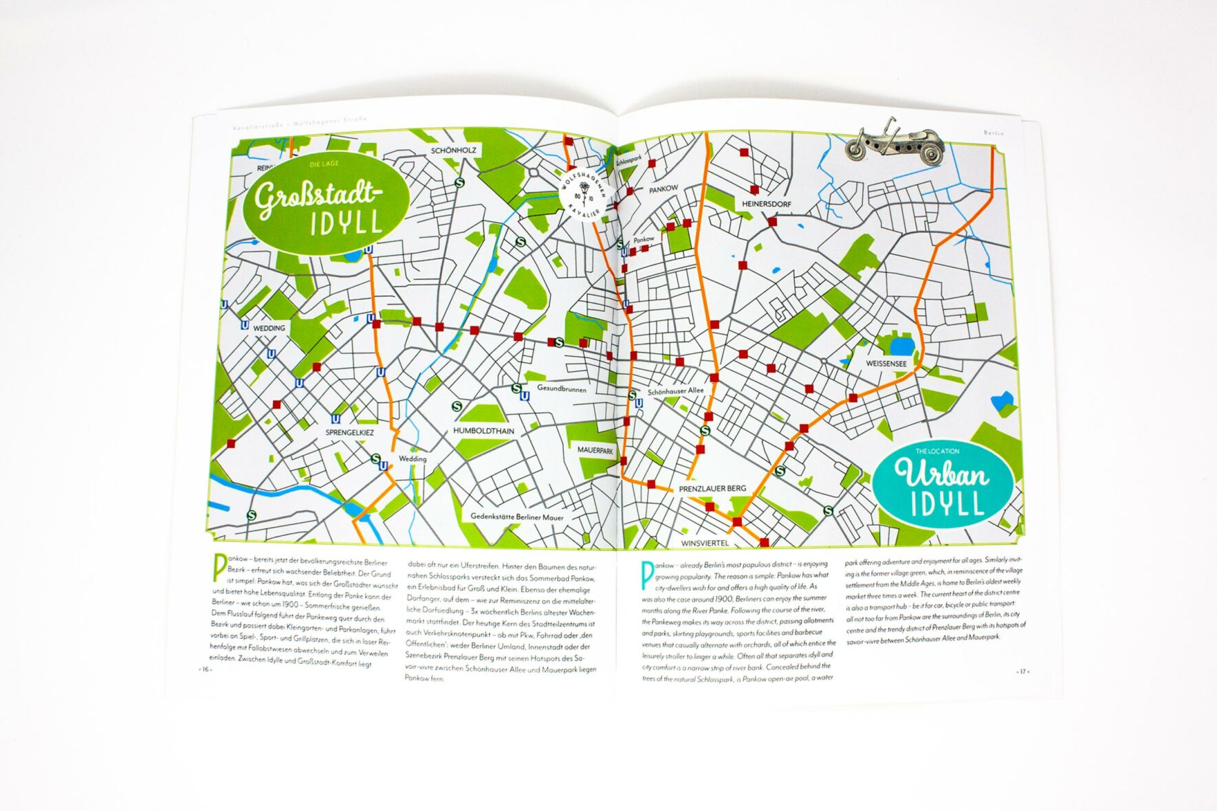FORMLOS-Trendcity-Immobilien-Corporate-Design-Layout-Broschüre-14