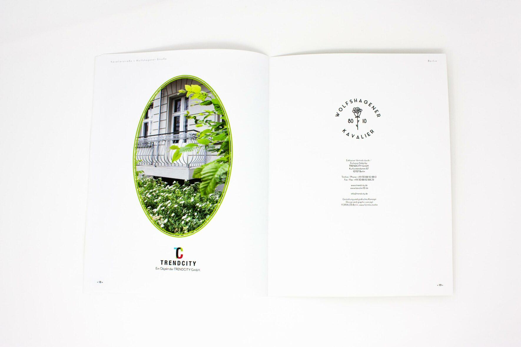 FORMLOS-Trendcity-Immobilien-Corporate-Design-Layout-Broschüre-15
