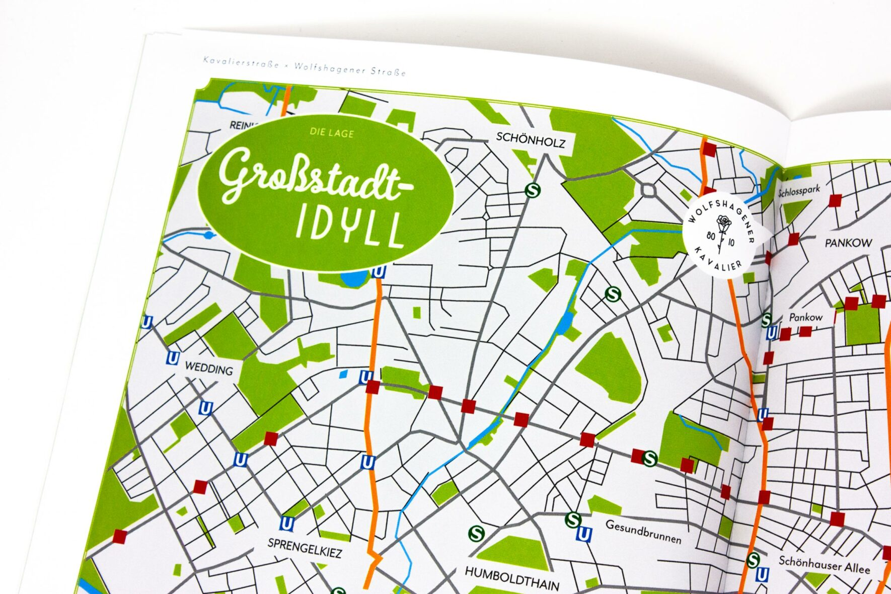 FORMLOS-Trendcity-Immobilien-Corporate-Design-Layout-Broschüre-2