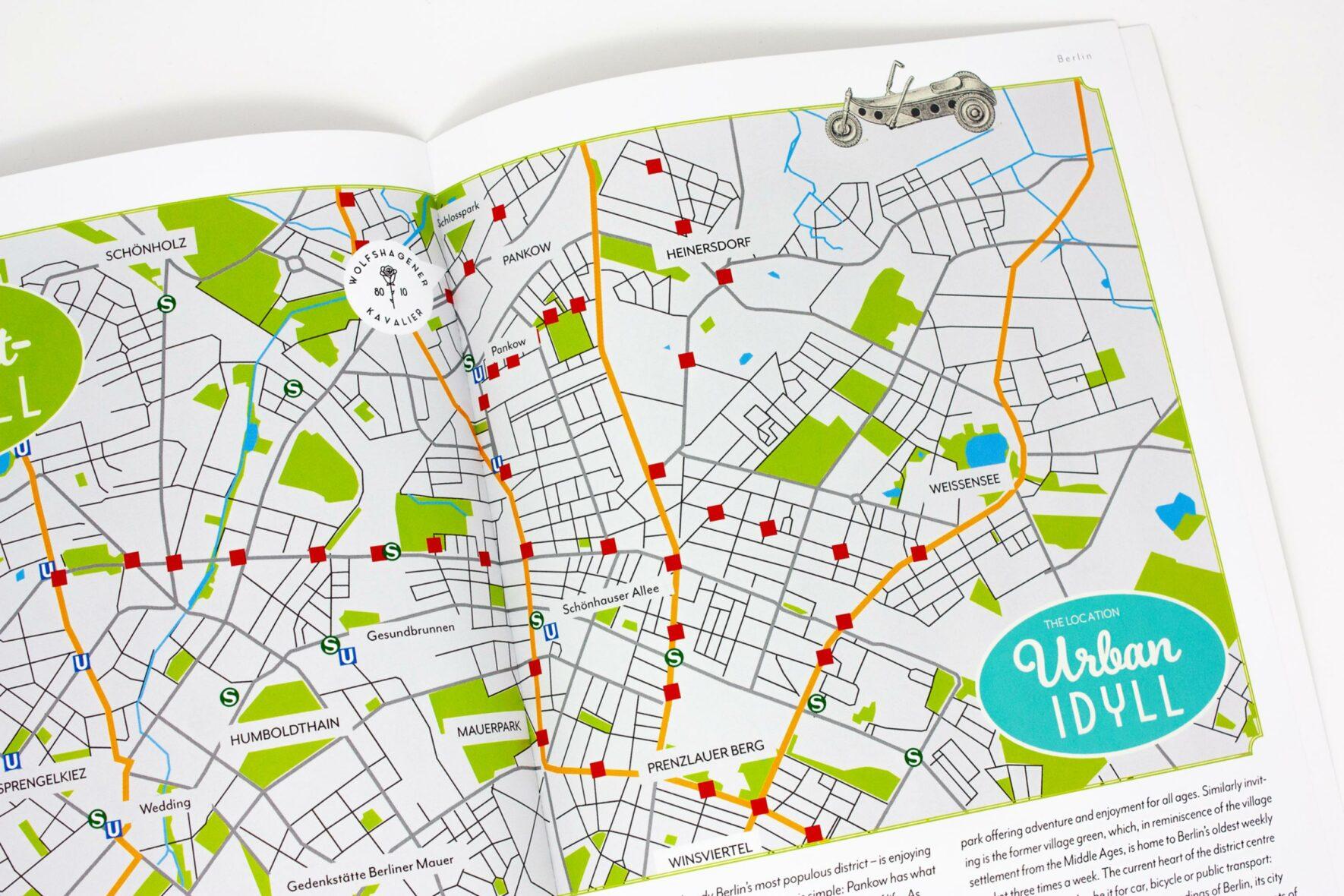 FORMLOS-Trendcity-Immobilien-Corporate-Design-Layout-Broschüre-3