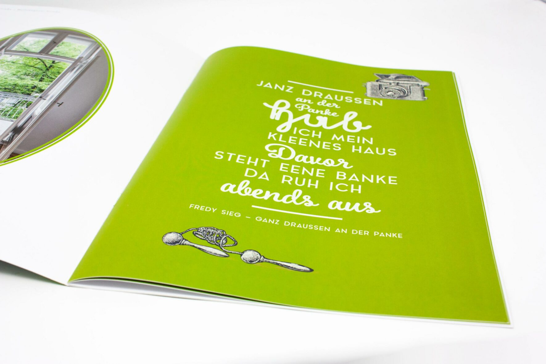 FORMLOS-Trendcity-Immobilien-Corporate-Design-Layout-Broschüre-4