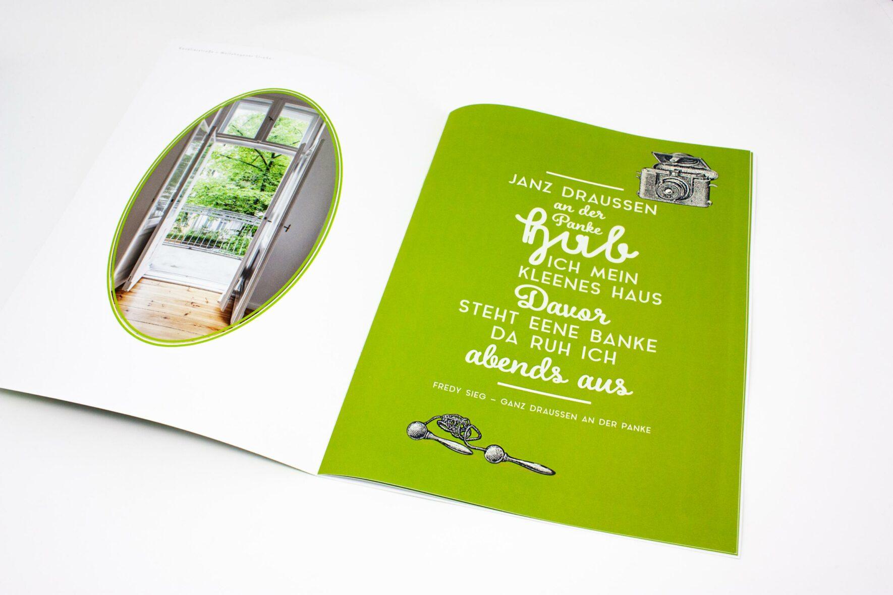 FORMLOS-Trendcity-Immobilien-Corporate-Design-Layout-Broschüre-5