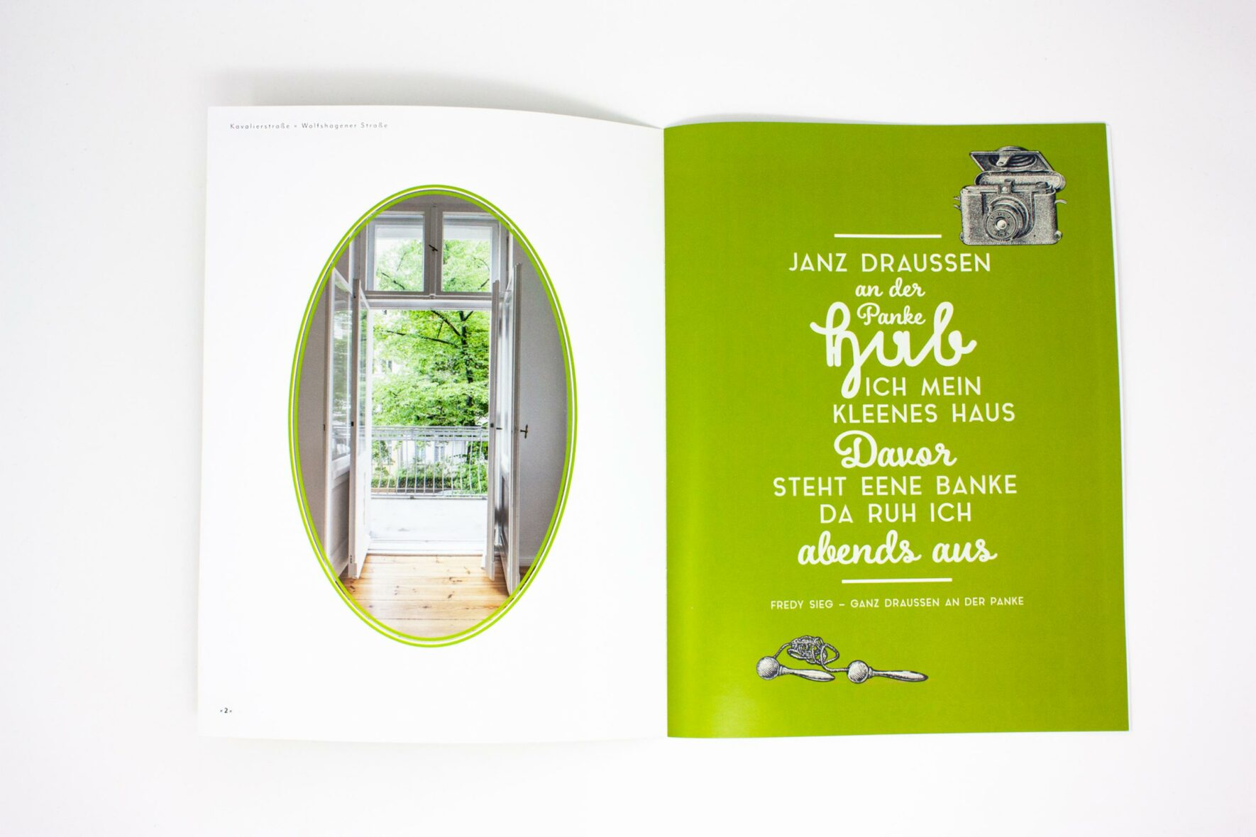 FORMLOS-Trendcity-Immobilien-Corporate-Design-Layout-Broschüre-7