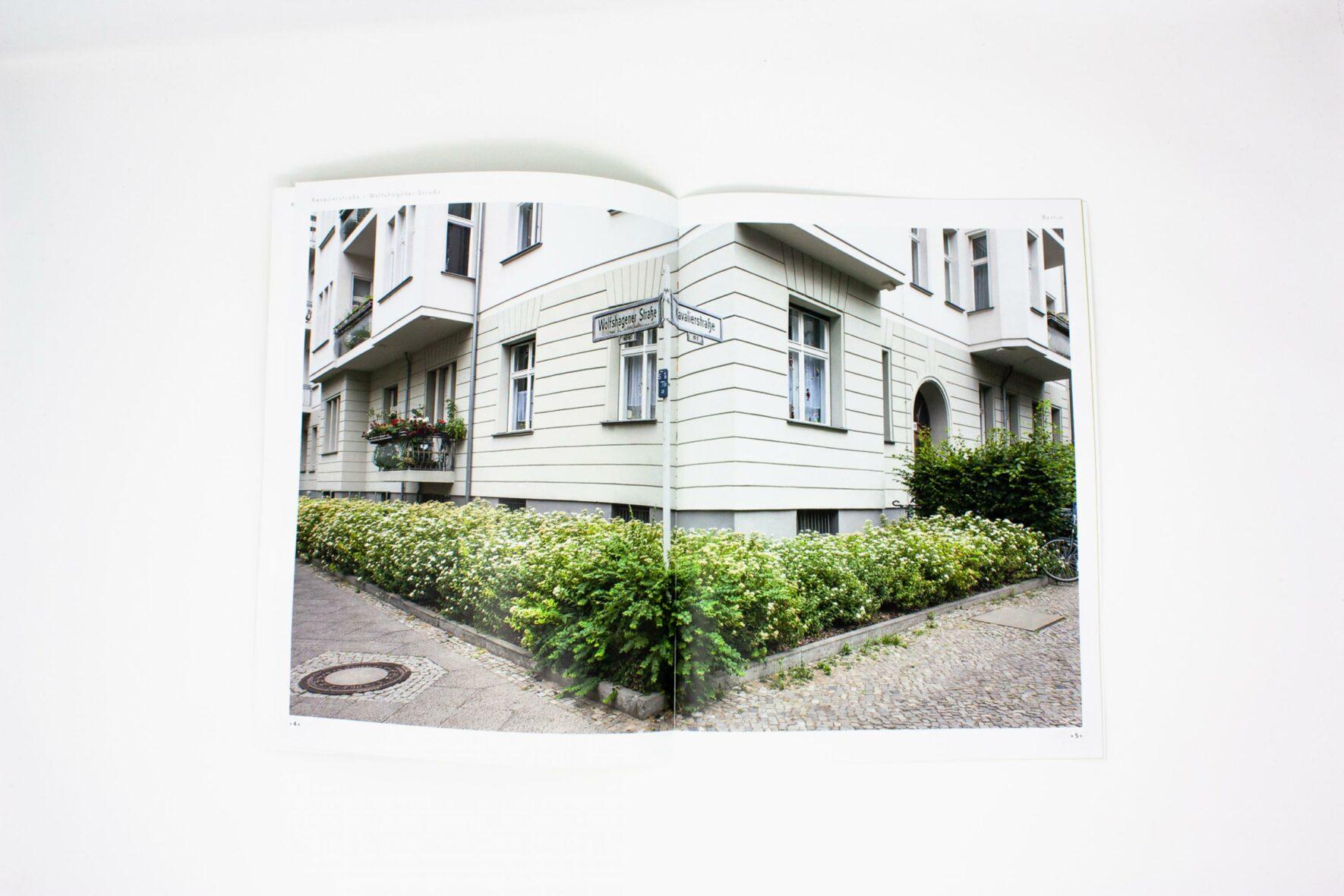 FORMLOS-Trendcity-Immobilien-Corporate-Design-Layout-Broschüre-8