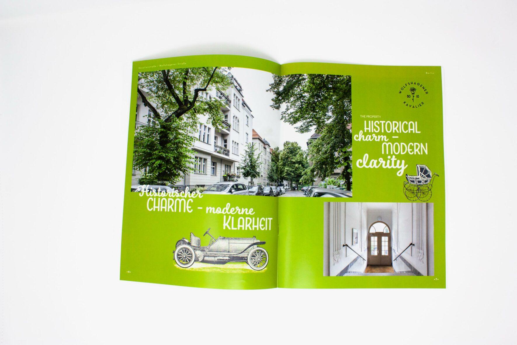 FORMLOS-Trendcity-Immobilien-Corporate-Design-Layout-Broschüre-9