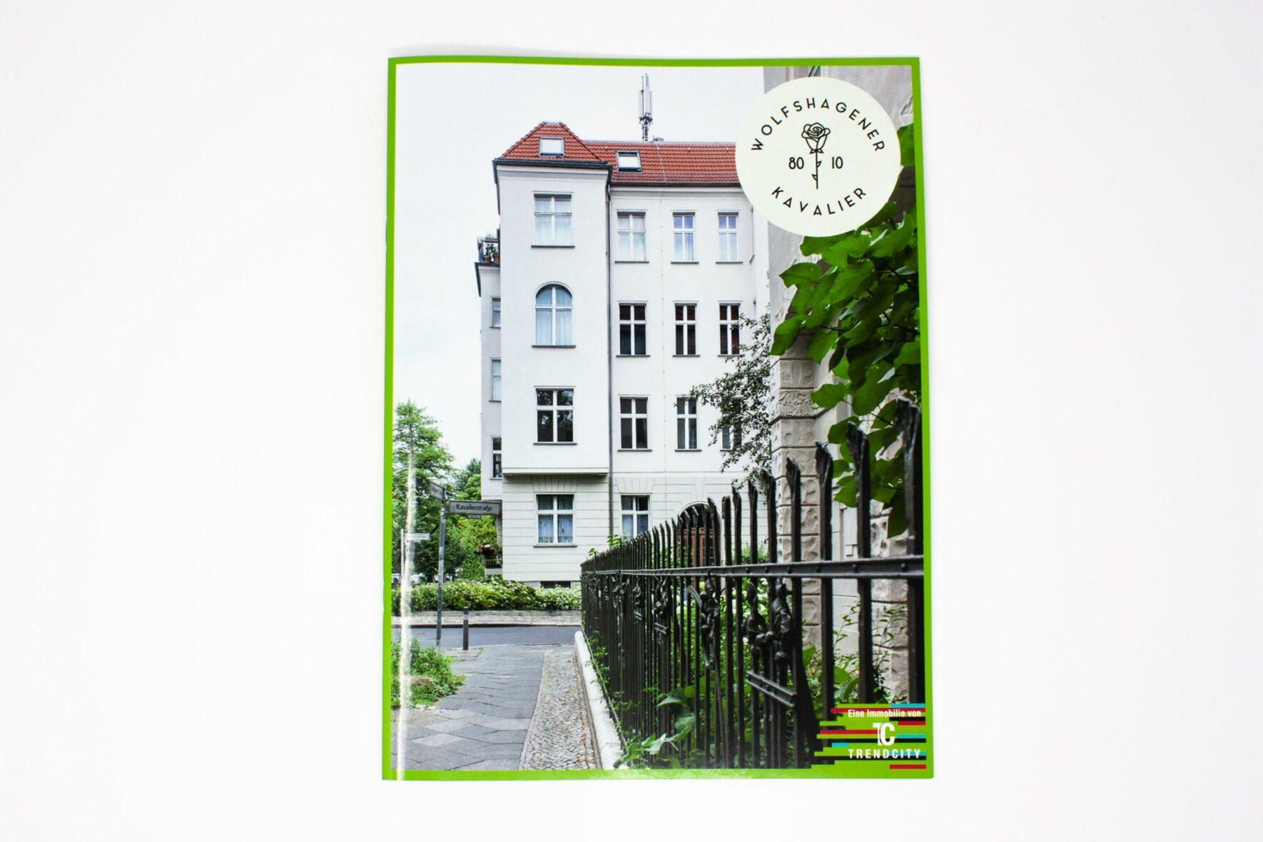 FORMLOS-Trendcity-Immobilien-Corporate-Design-Layout-Broschüre-Cover Kopie