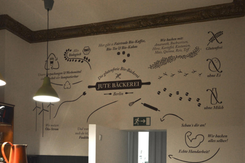 gluten-frei-berlin-jutebäckerei-glutenfree-balery-650x486