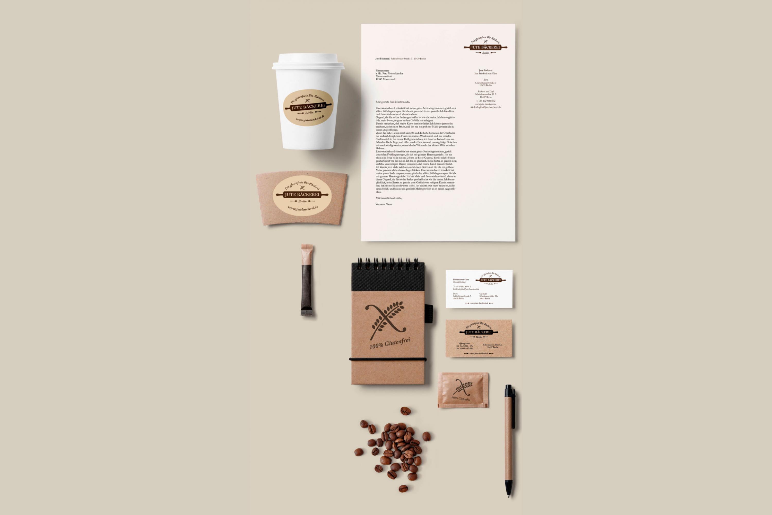 Glutenfreie-Bäckerei-Berlin-Jute-Bäckerei-Corporate-Design-01-B Kopie