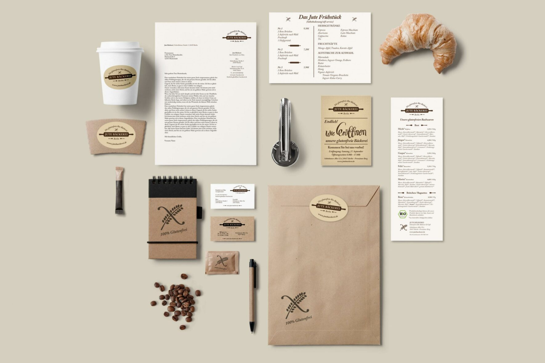 Glutenfreie-Bäckerei-Berlin-Jute-Bäckerei-Corporate-Design-01 Kopie