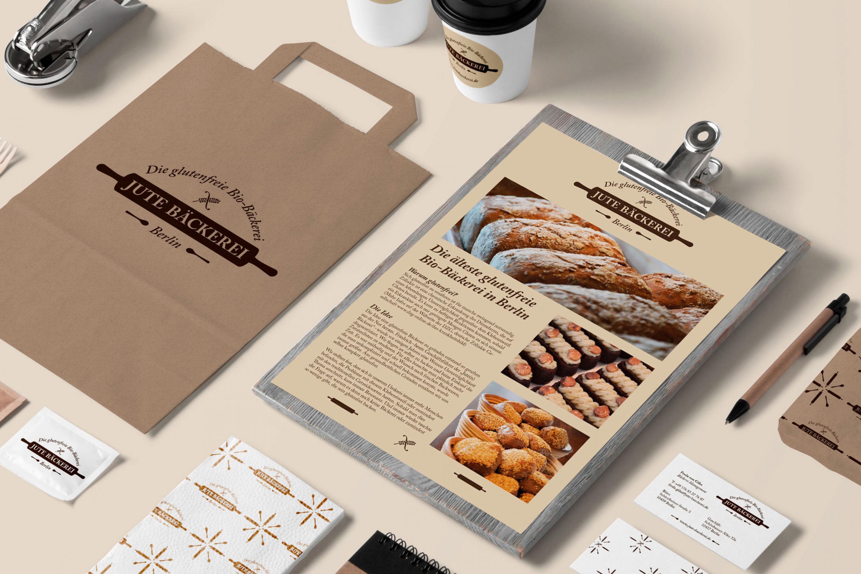 Glutenfreie-Bäckerei-Berlin-Jute-Bäckerei-Corporate-Design-03a-Ausschnitt