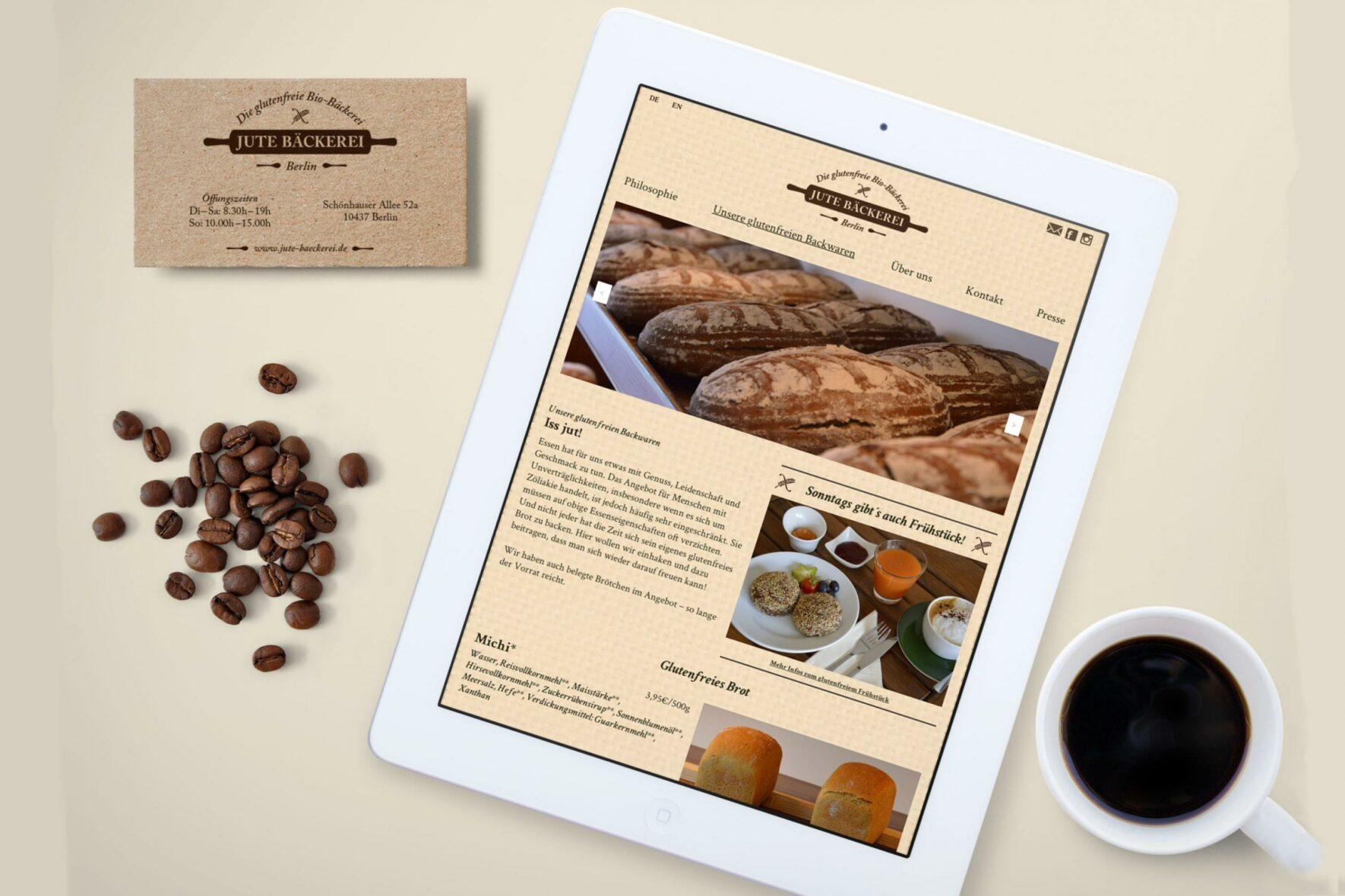 Glutenfreie-Bäckerei-Berlin-Jute-Bäckerei-Corporate-Design-05-Webdesign