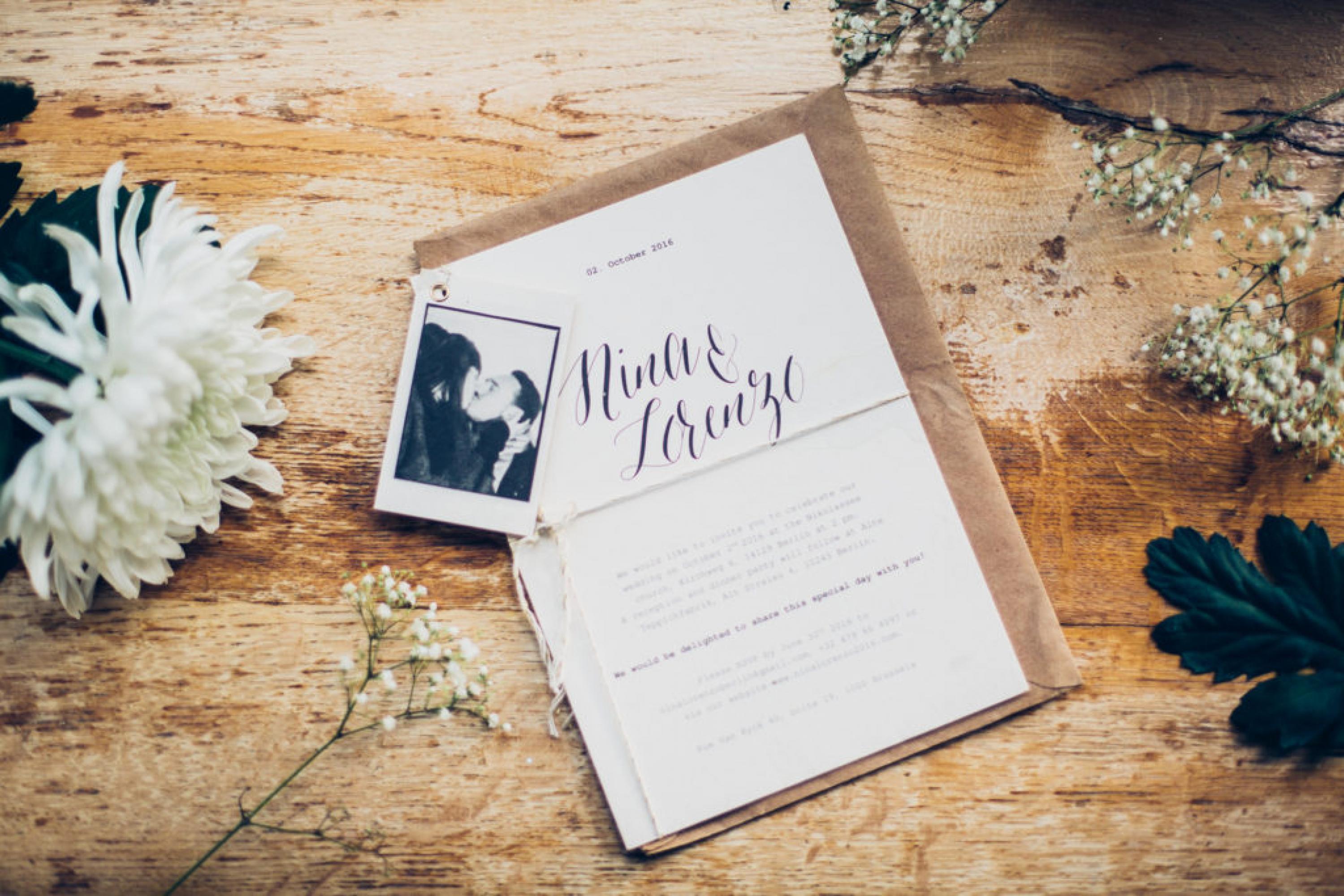 Hochzeit-Design-Einladung-2
