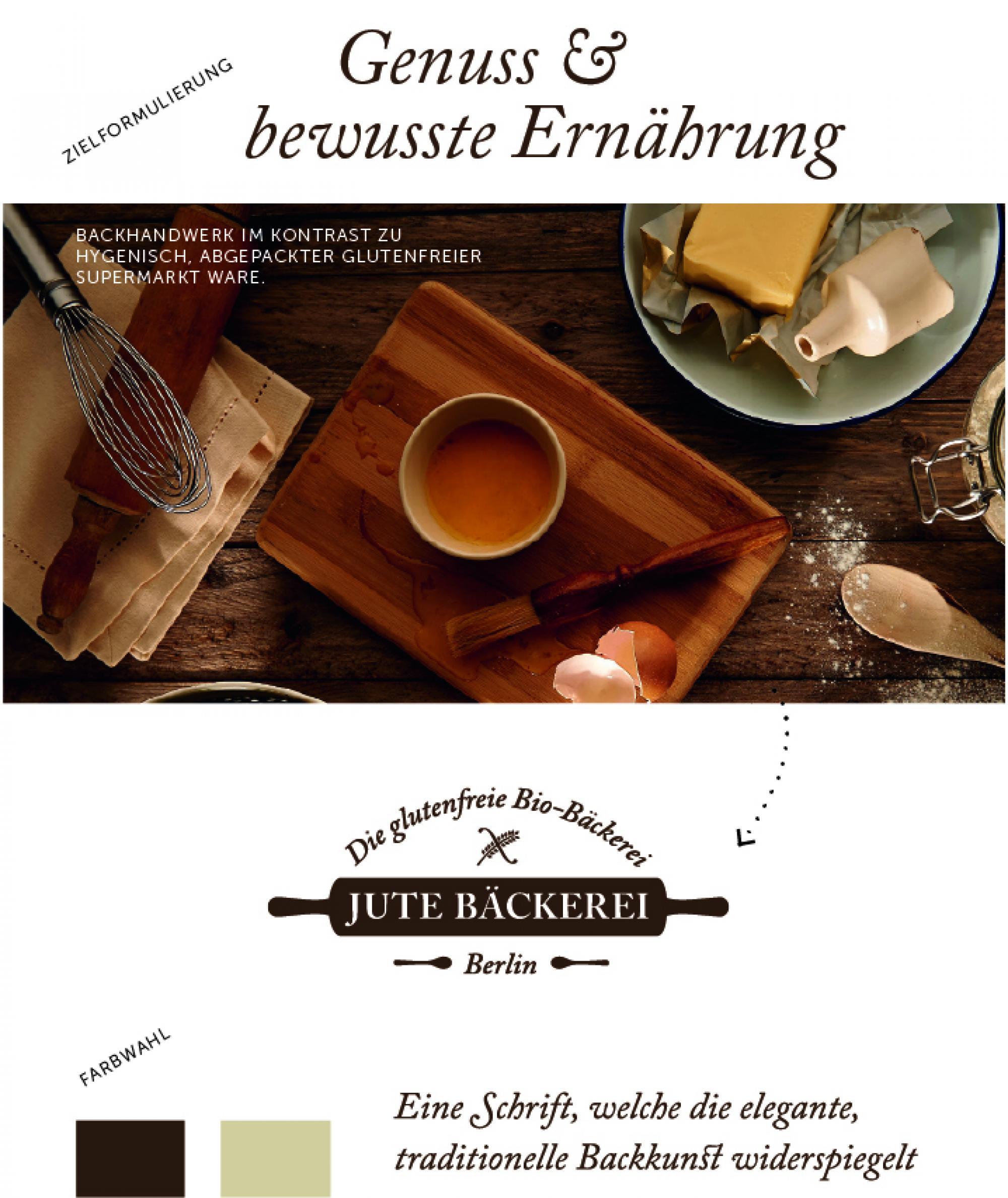 jute-baeckerei-logo