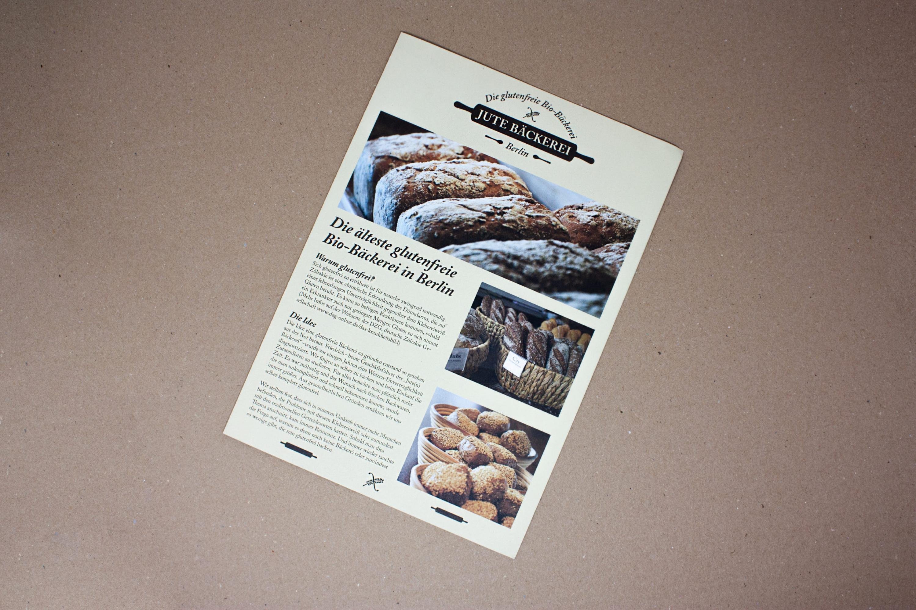 -jute-baeckerei-print-design-2