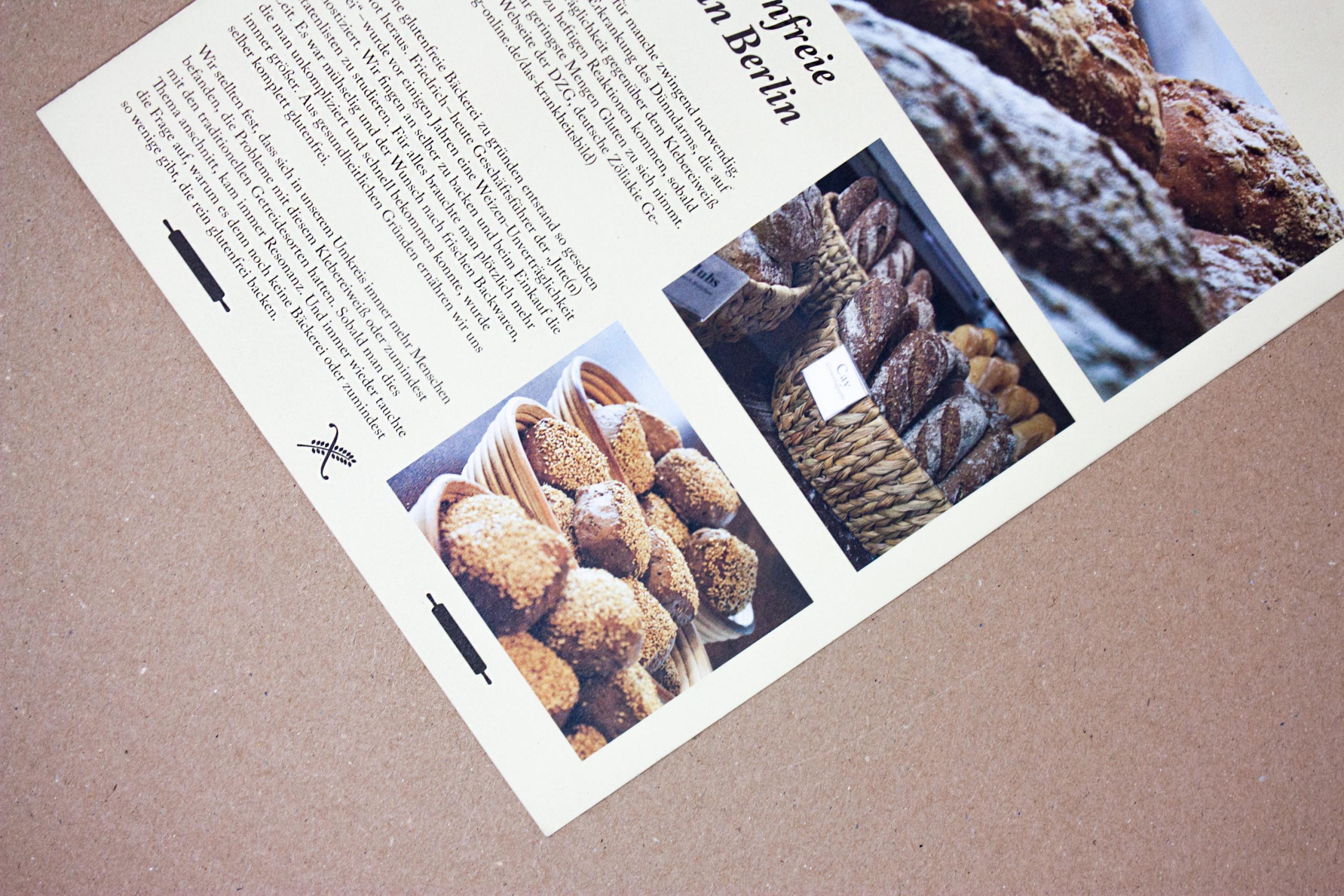 -jute-baeckerei-print-design-3