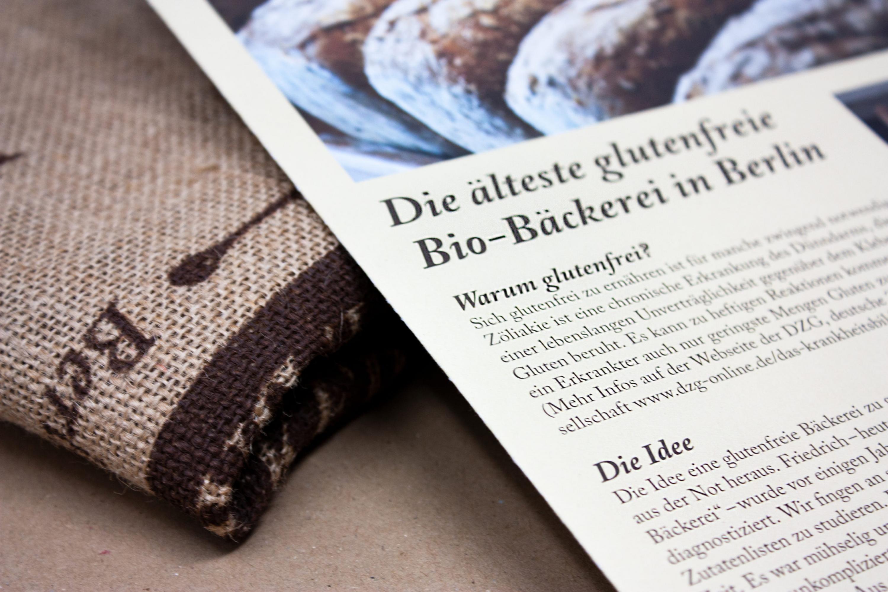 -jute-baeckerei-print-design-4