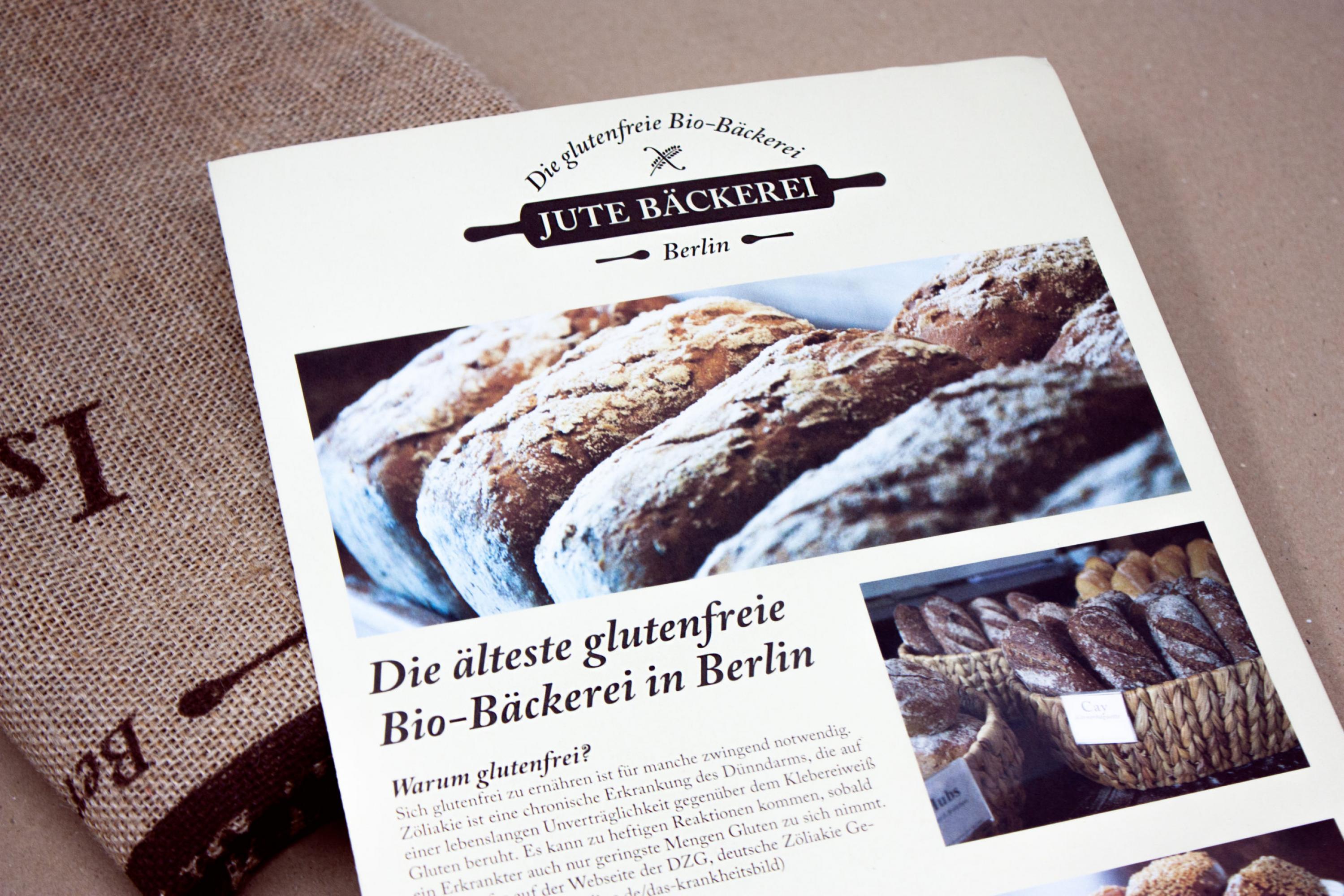 -jute-baeckerei-print-design-5