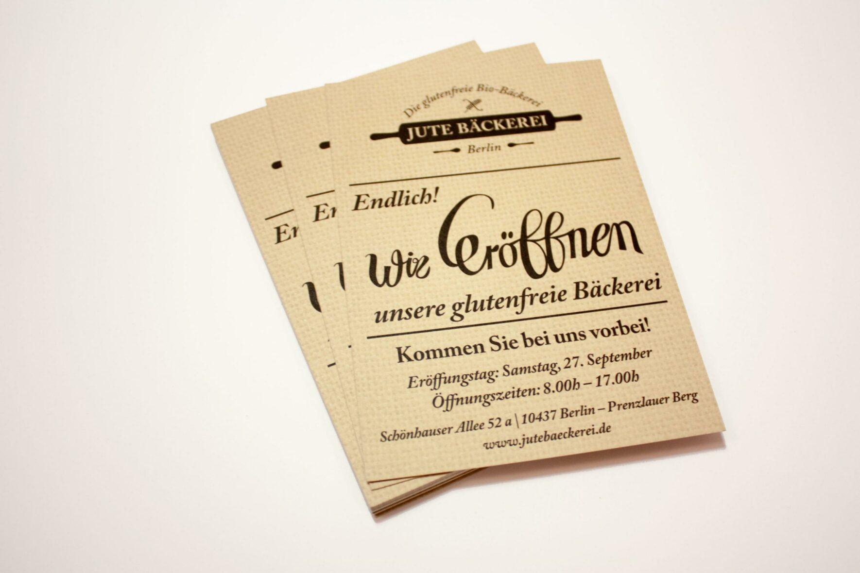 jute-baeckerei-print-flyer