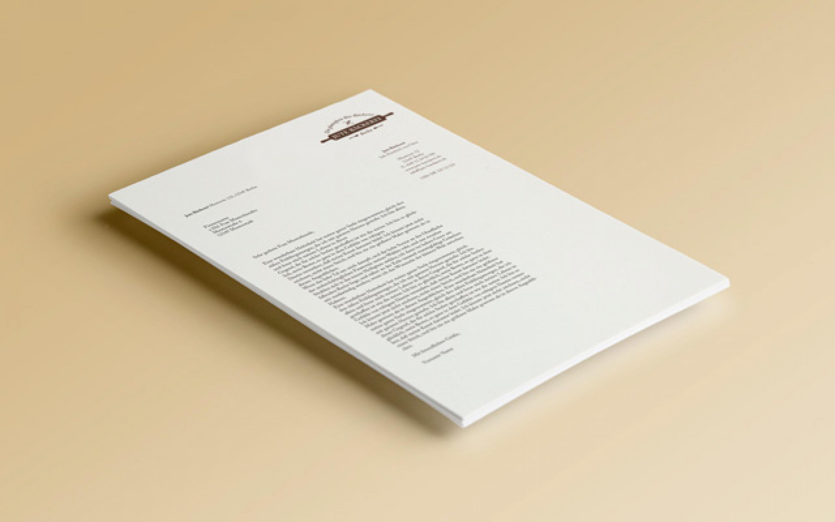 JuteBäckerei-glutenfreieBäckerei-Briefpapier-FORMLOS-Berlin-StationaryDesign-04