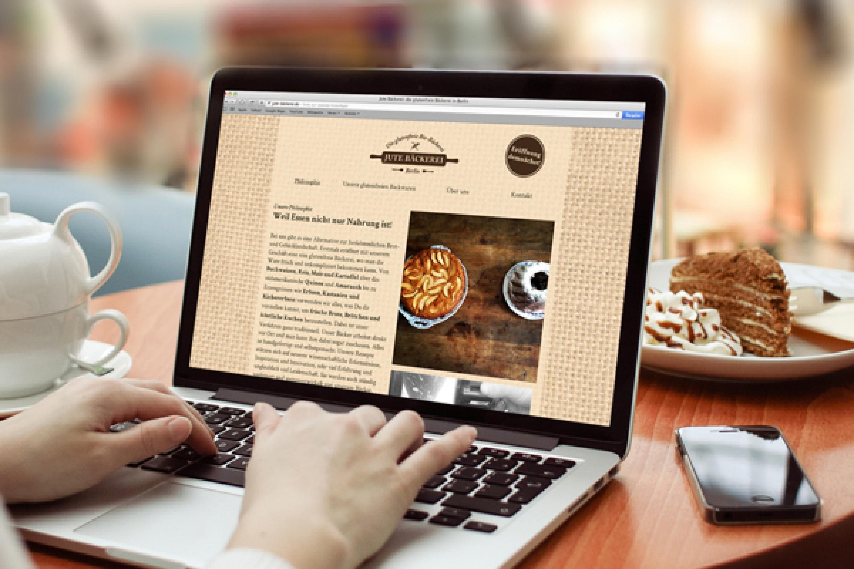 JuteBäckerei-glutenfreieBäckereiwebseite-FORMLOS-Berlin-Webdesign-01