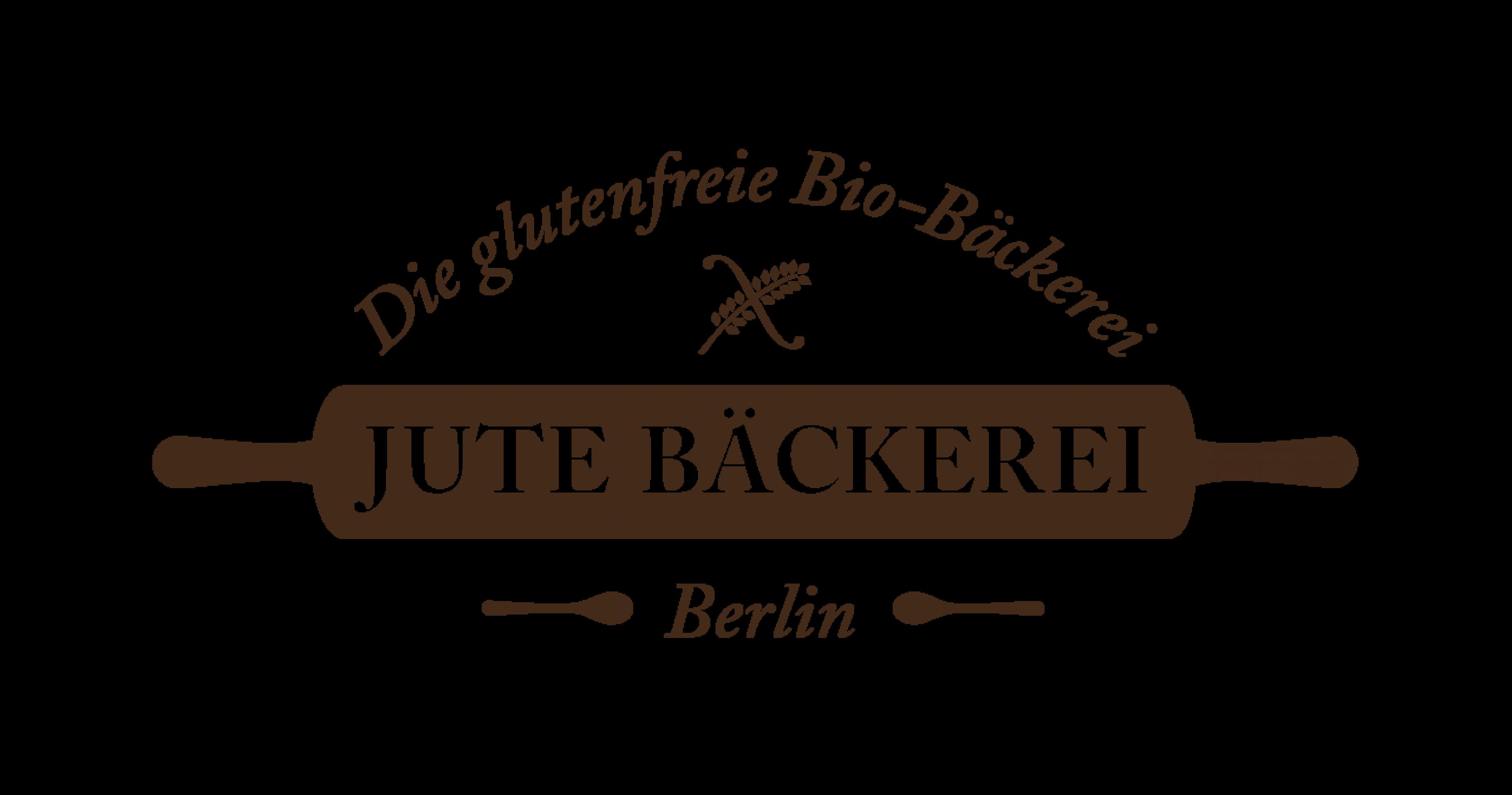 JuteBäckerei-logo
