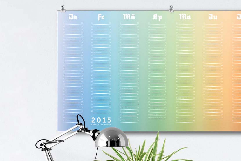 kalender-2015-farbenfrohsinn-closeup