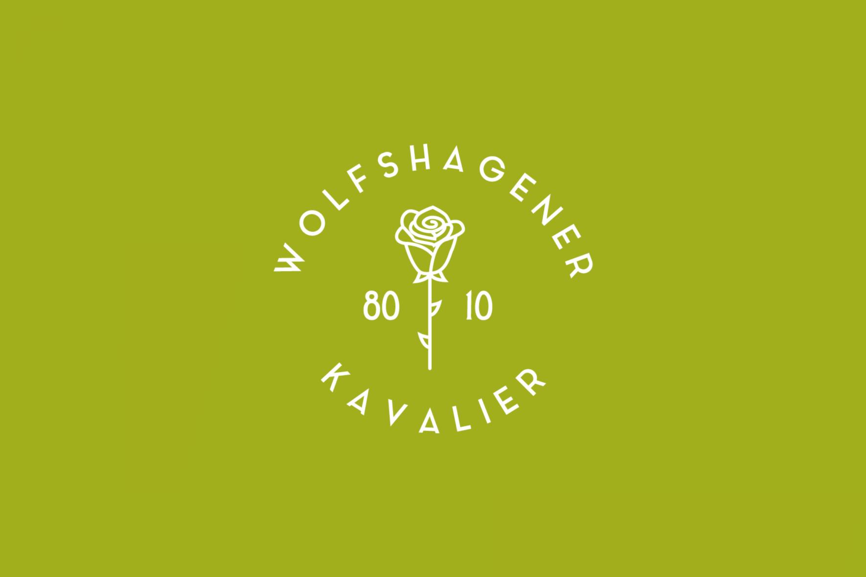 Vorschau-Bild: Immobilienbranding: Kavalierstraße 10 – Berlin Pankow