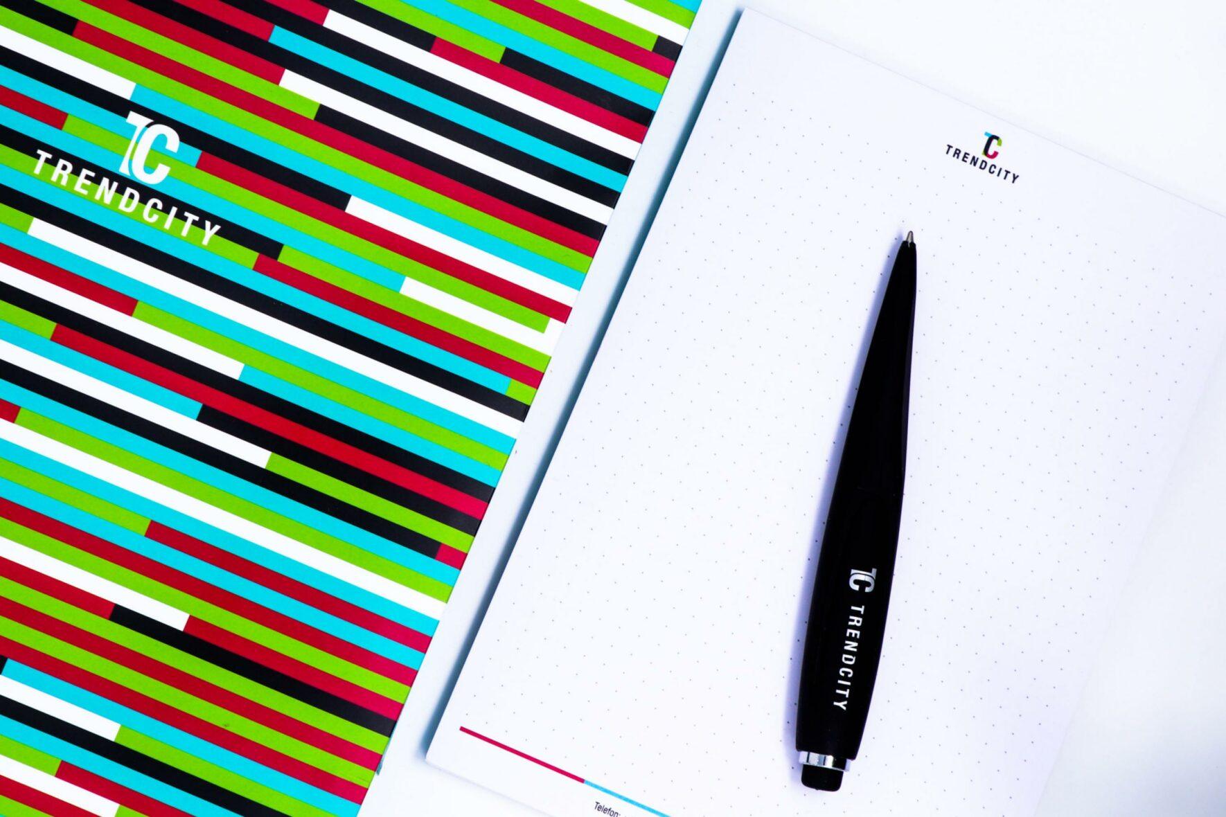 kugelschreiber-trendcity-gestaltung