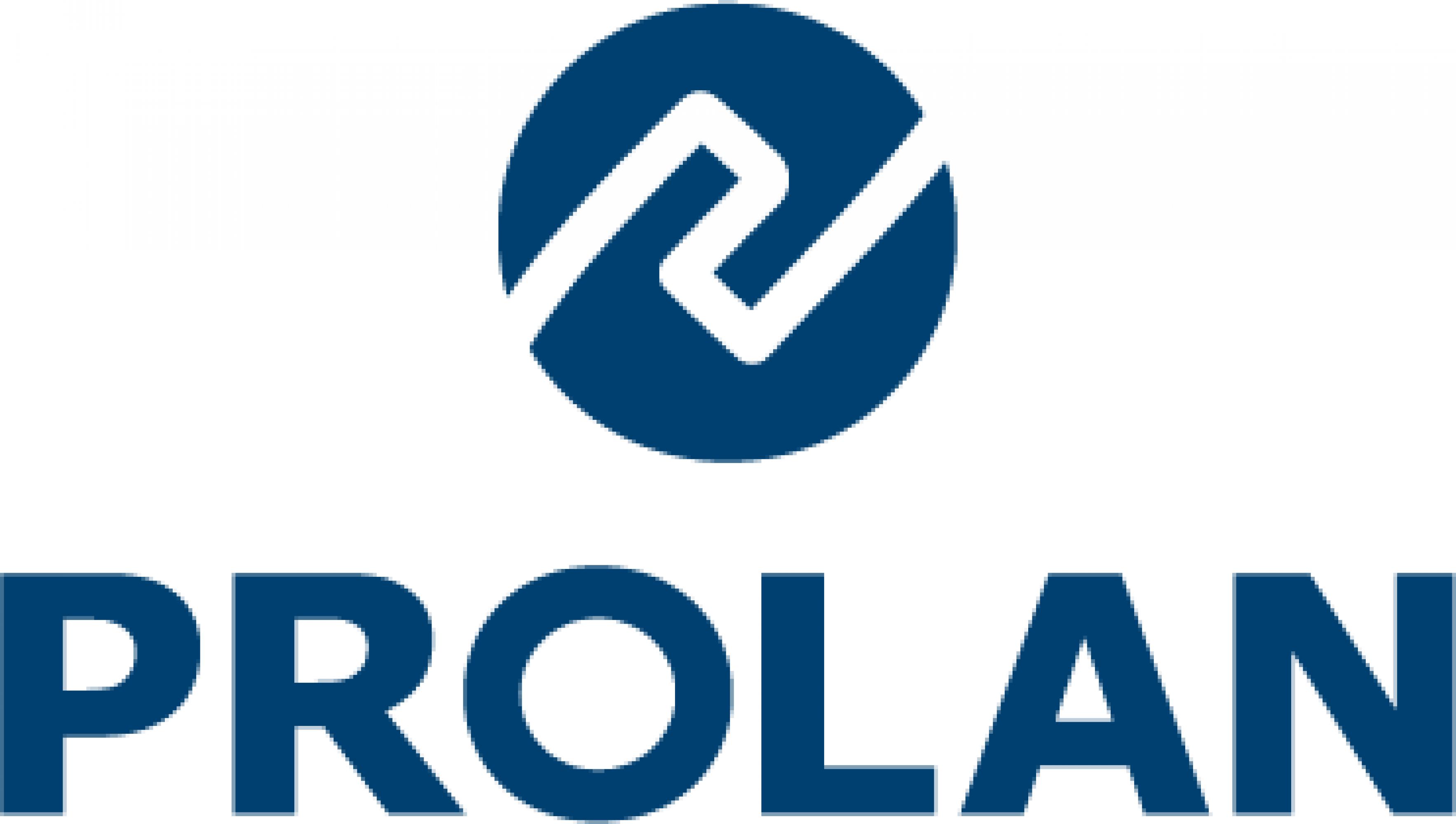 PROLAN Logo