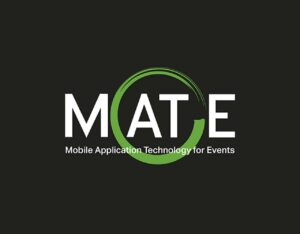 MATE-Logo-design-formlos-berlin02