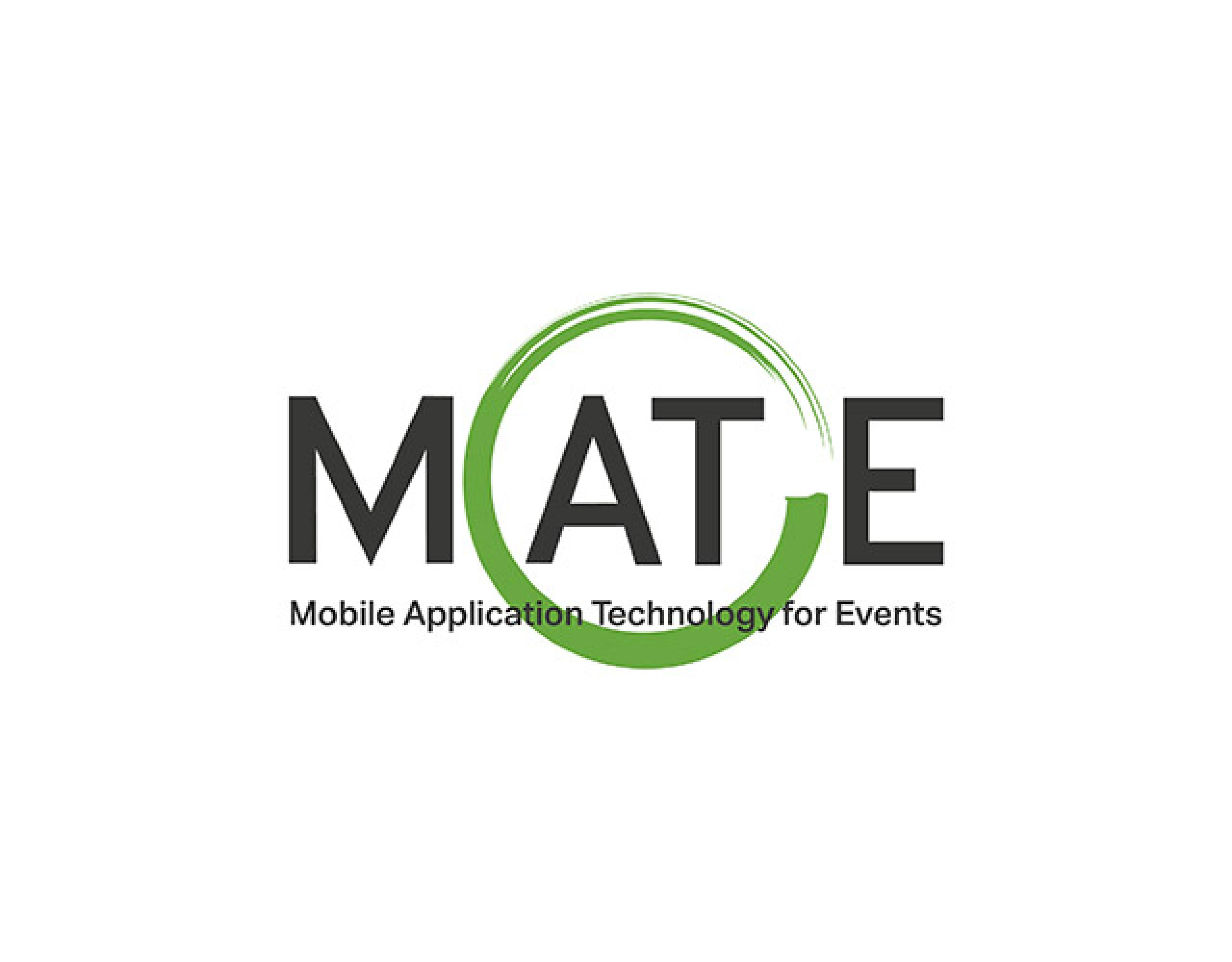 MATE-Logo-design-formlos-berlin03