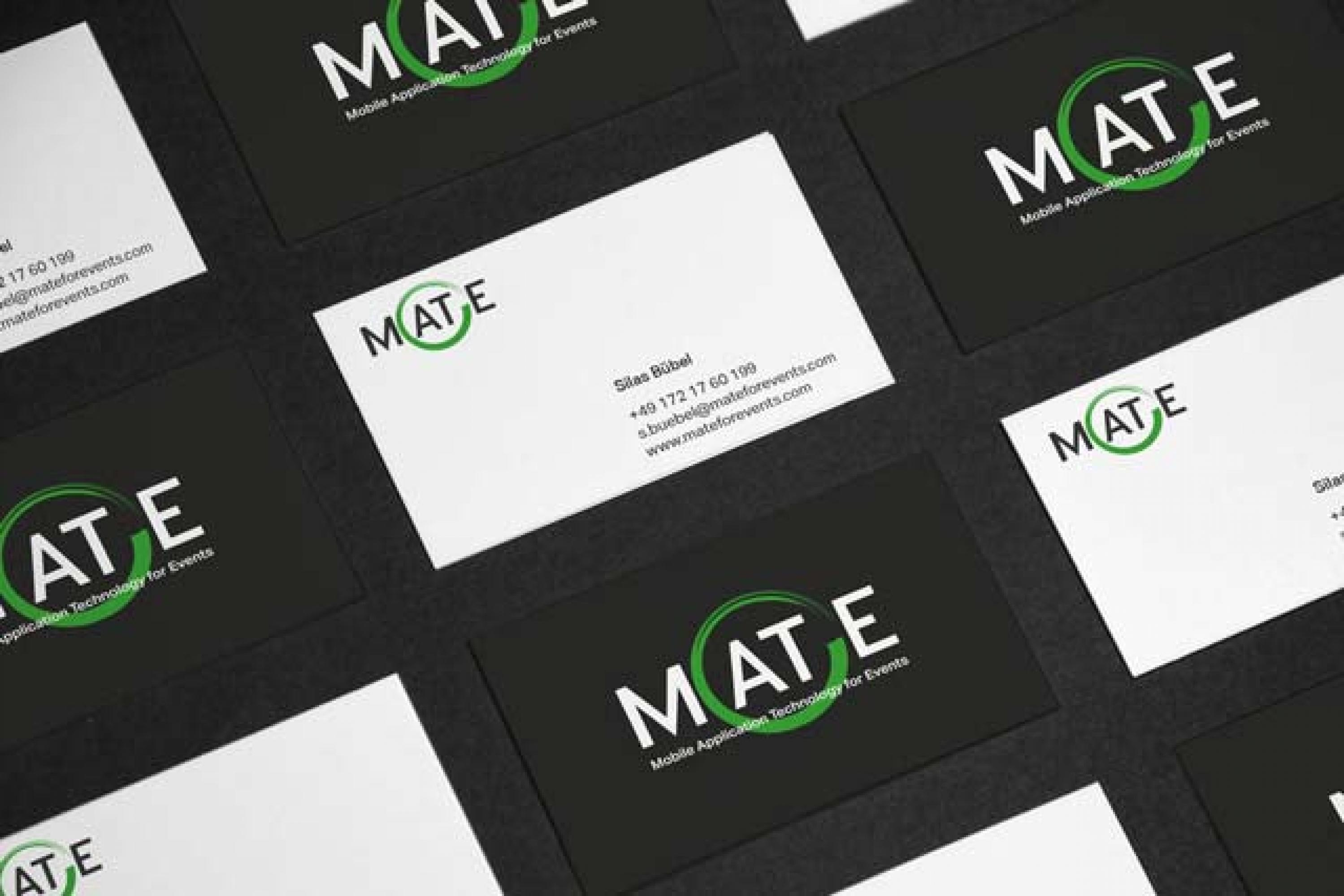 MATE-Logo-design-formlos-berlin06