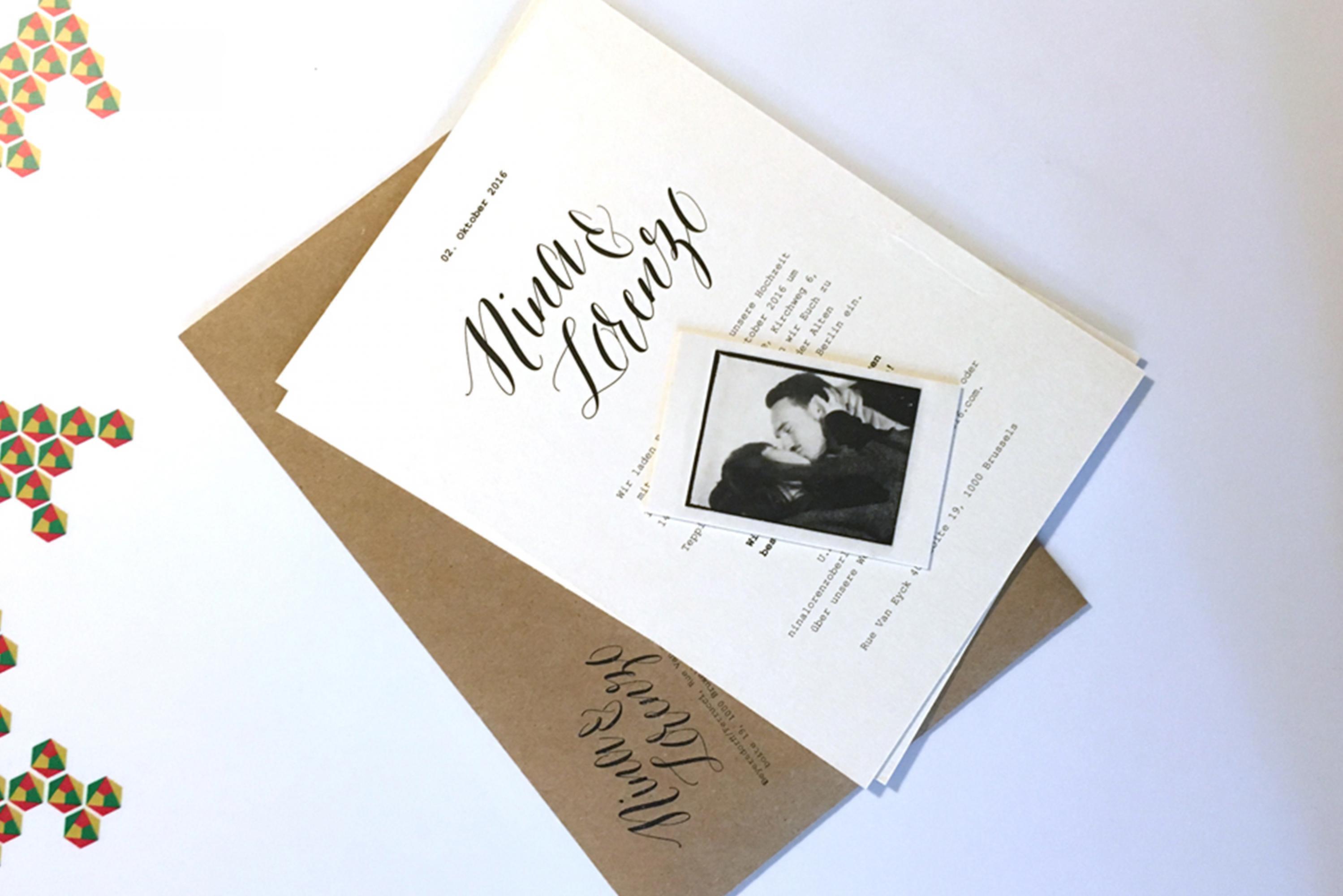 NinaLorenzo-einladung-2