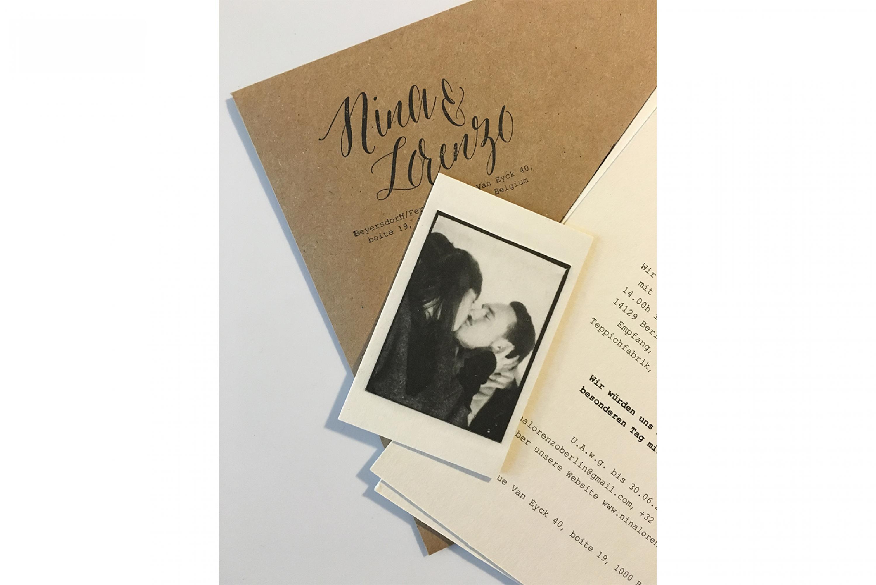 NinaLorenzo-einladung
