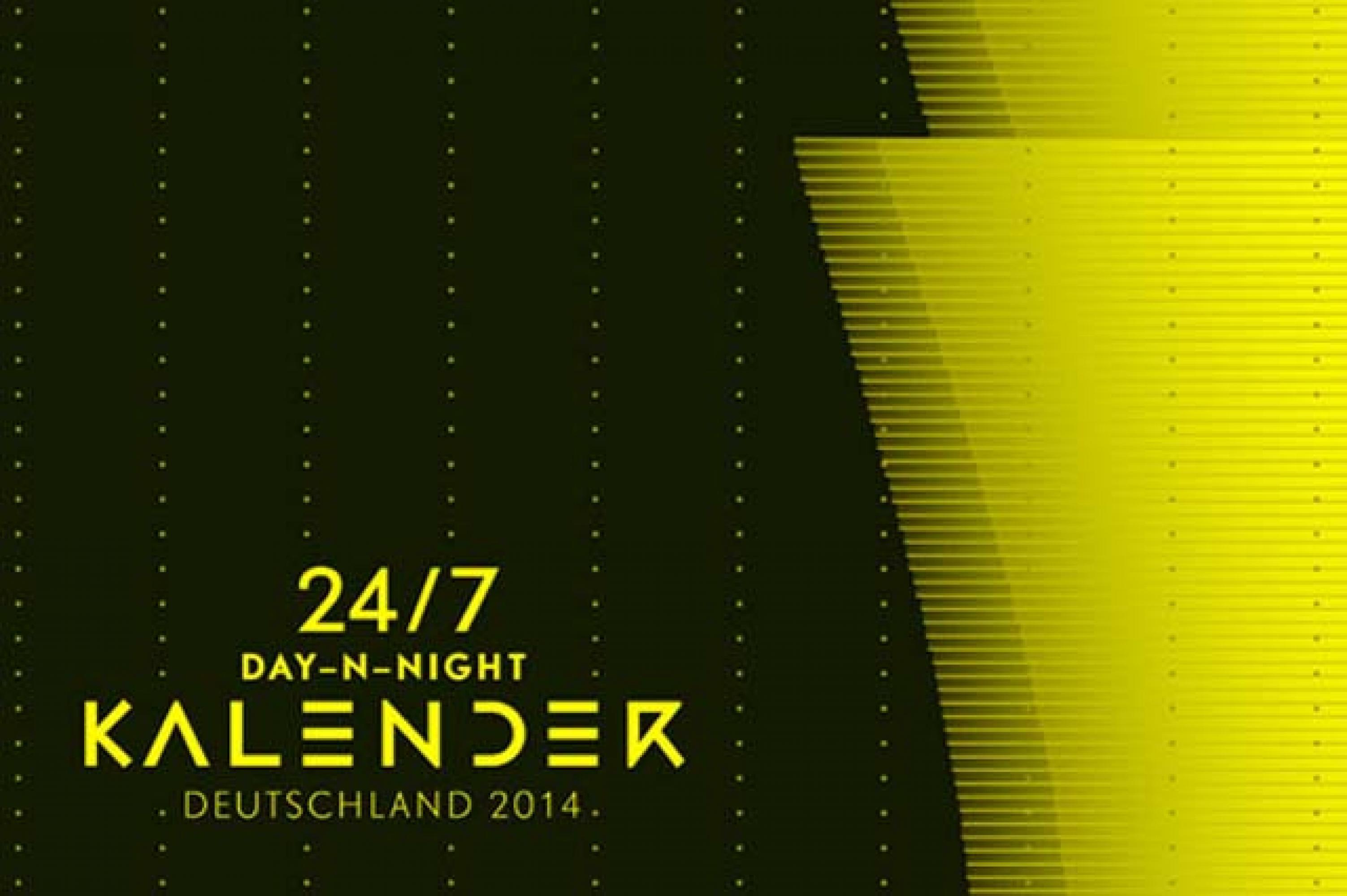 poster_mockup_Daylight-Kalender2014-2
