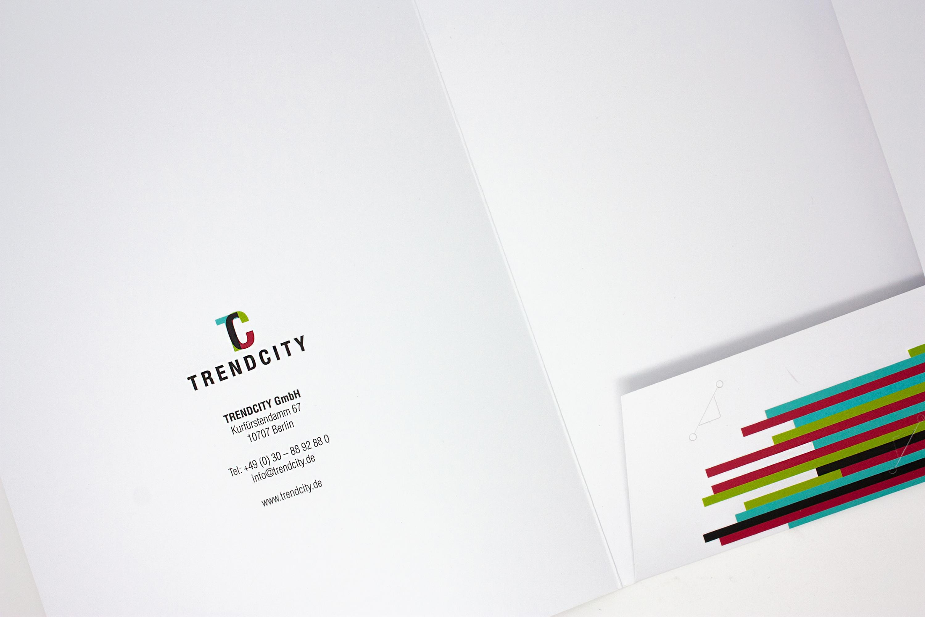 Praesentationsmappen-trendcity-immobilien-formlos-corporate-design-print-6