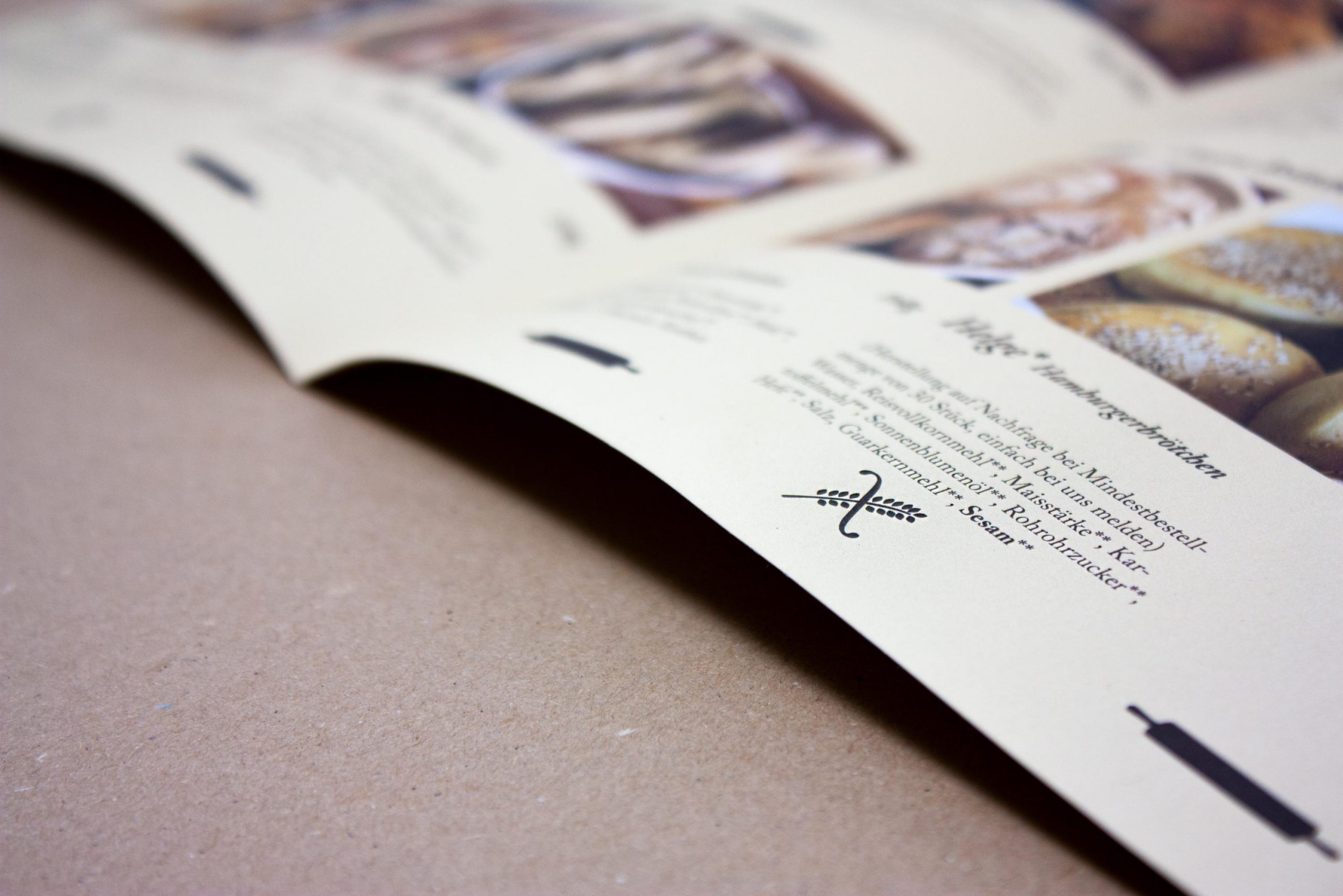 Print-broschuere-jute-baeckerei-formlos-corporate-design-3