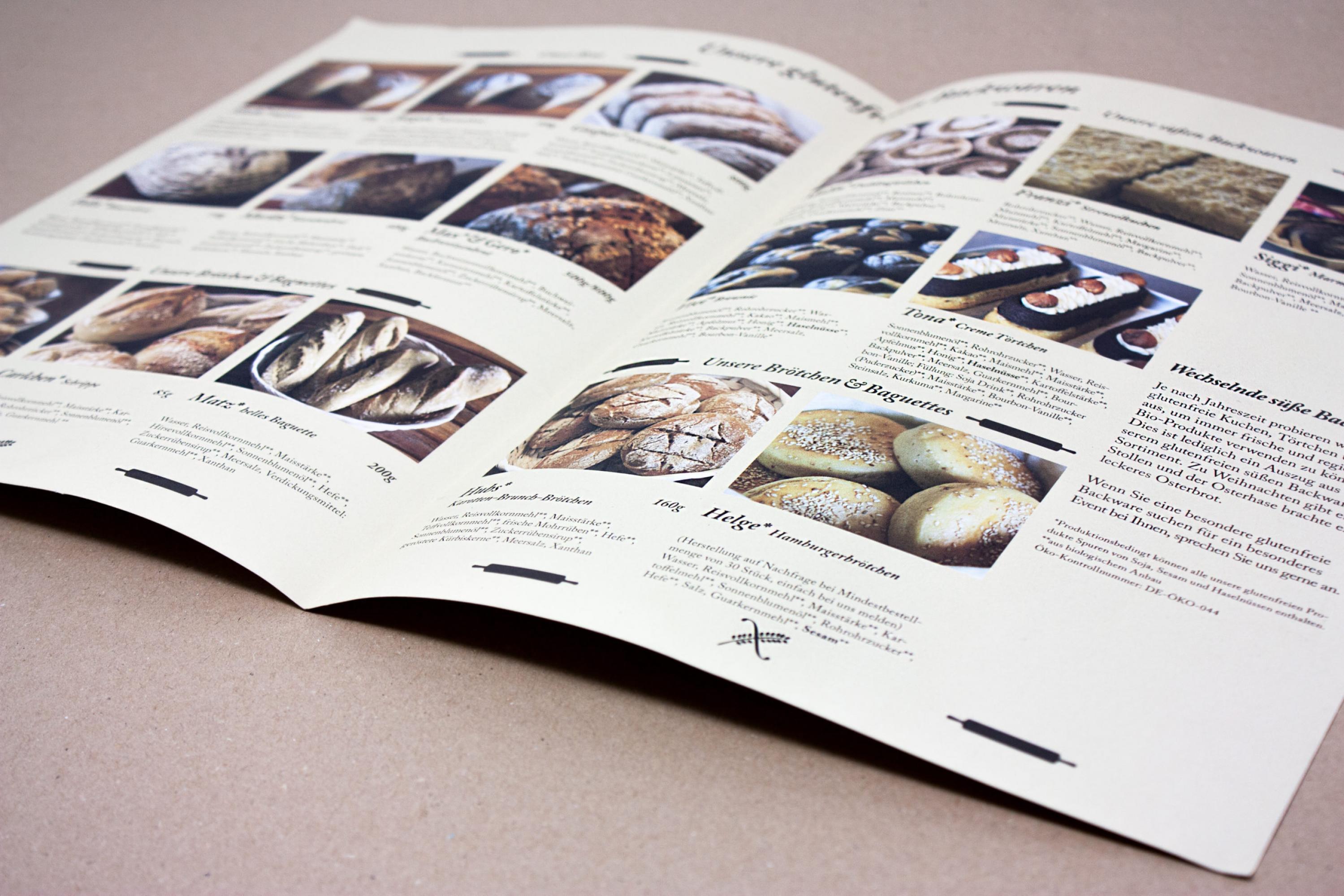 Print-broschuere-jute-baeckerei-formlos-corporate-design-4
