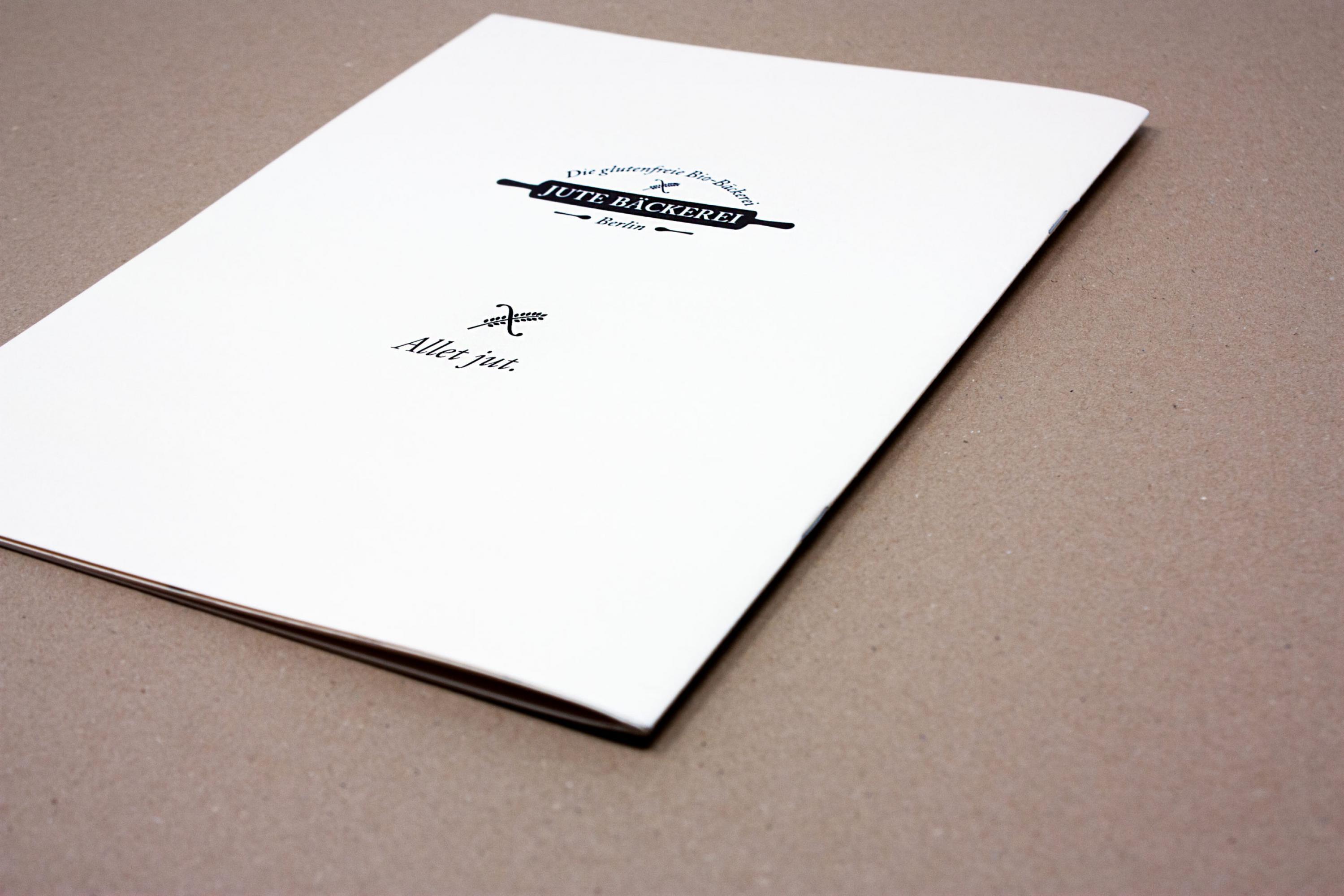 Print-broschuere-jute-baeckerei-formlos-corporate-design-5